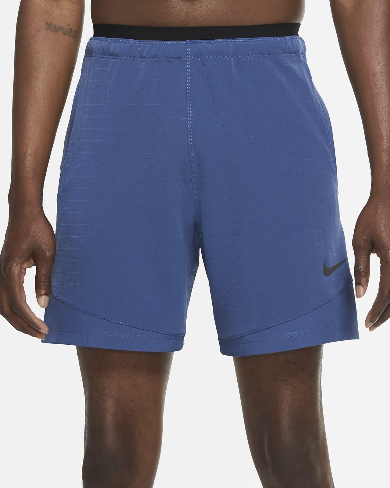 Short Nike Pro Rep pour Homme
