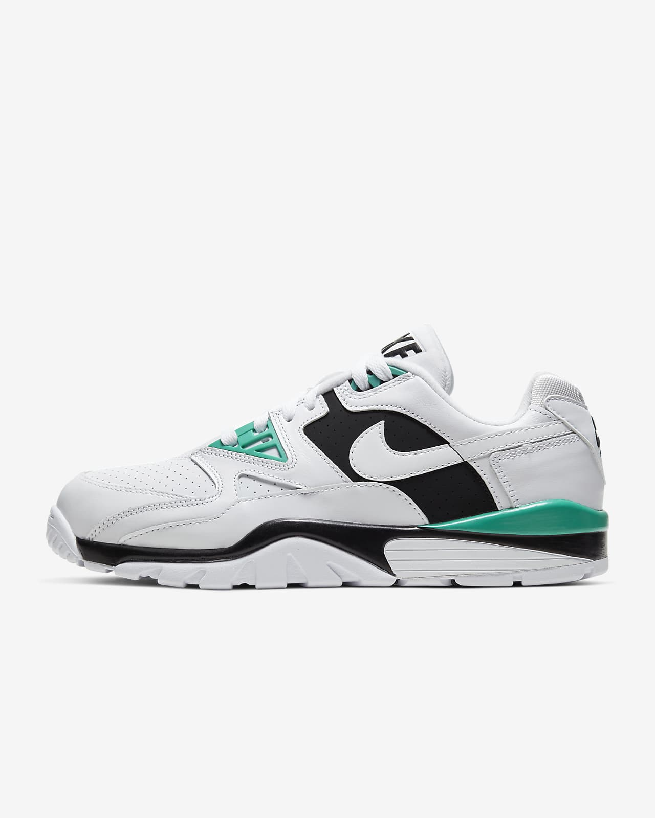 nike cross training shoes