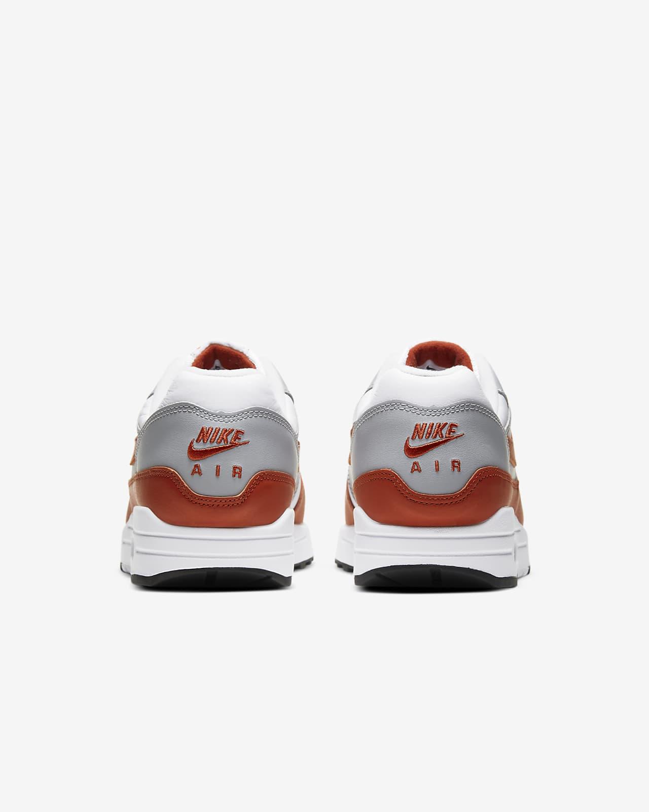 Nike Air Max 1 LV8 Men's Shoes. Nike.com