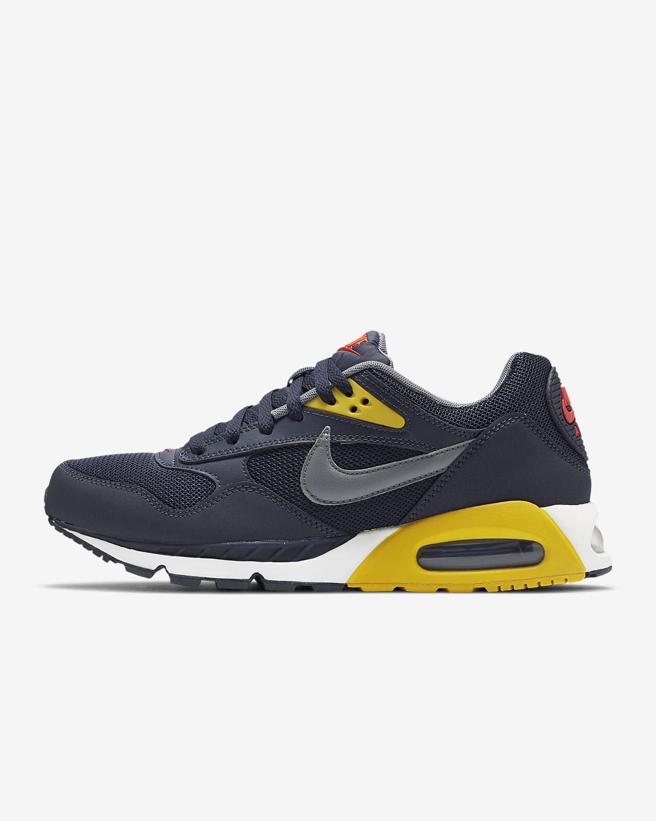 Nike Air Max Correlate 男子运动鞋