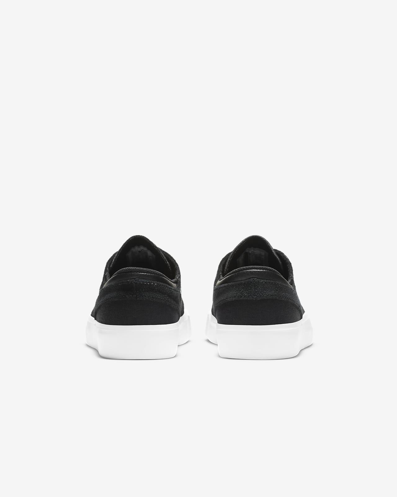 chaussure nike sb enfant