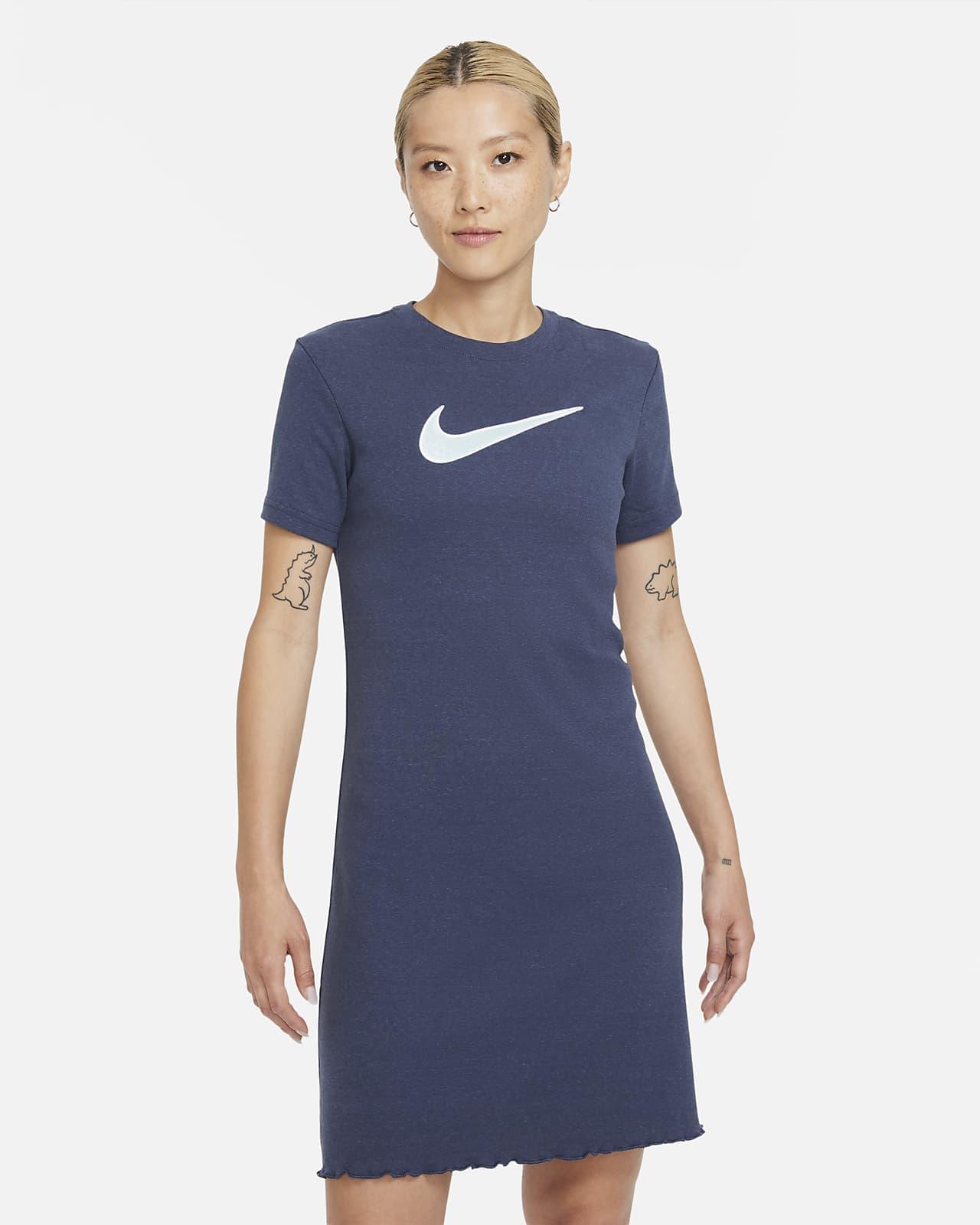 ナイキ スポーツウェア ファム ウィメンズドレス