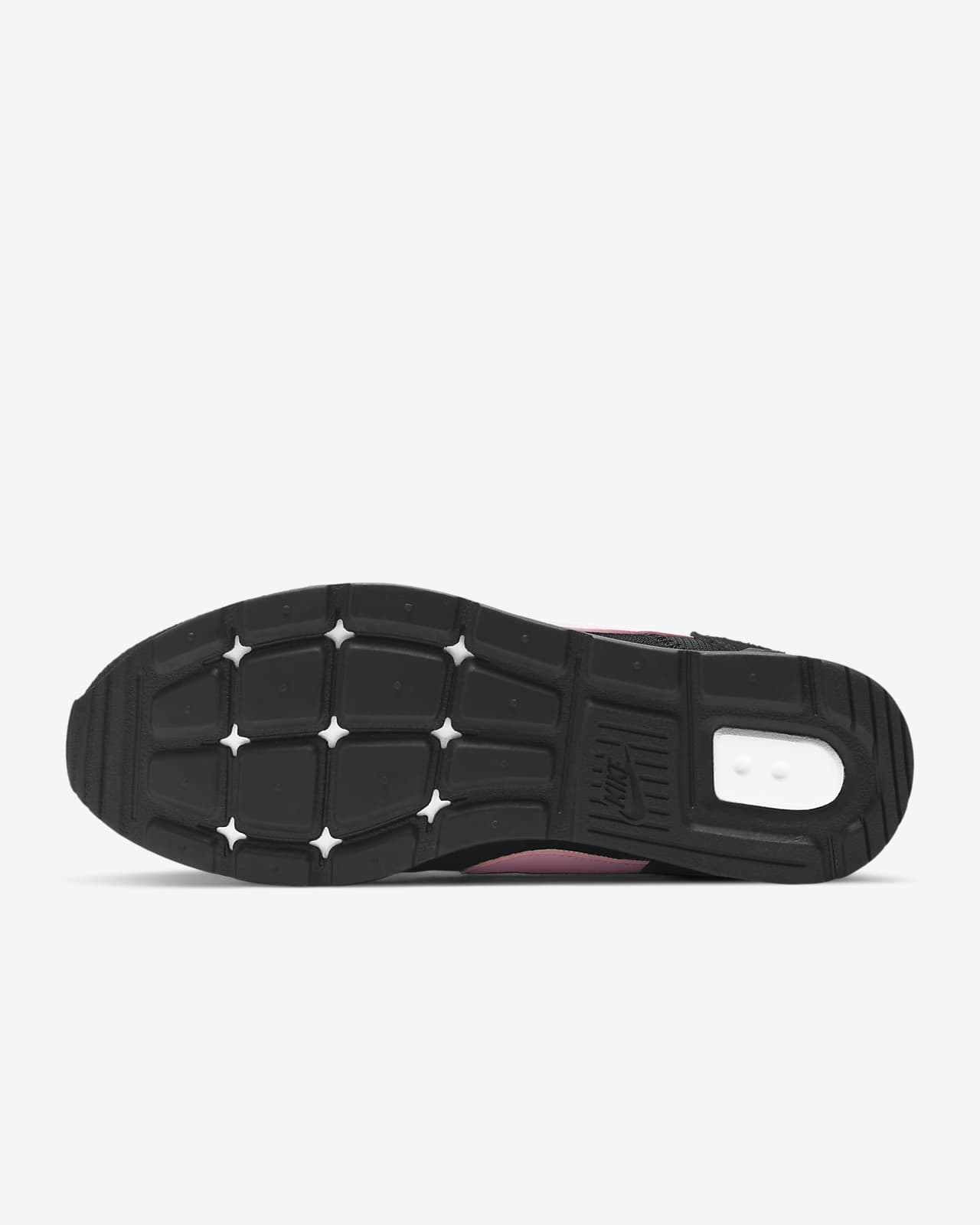 Nike Venture Runner Women's Shoes. Nike.com