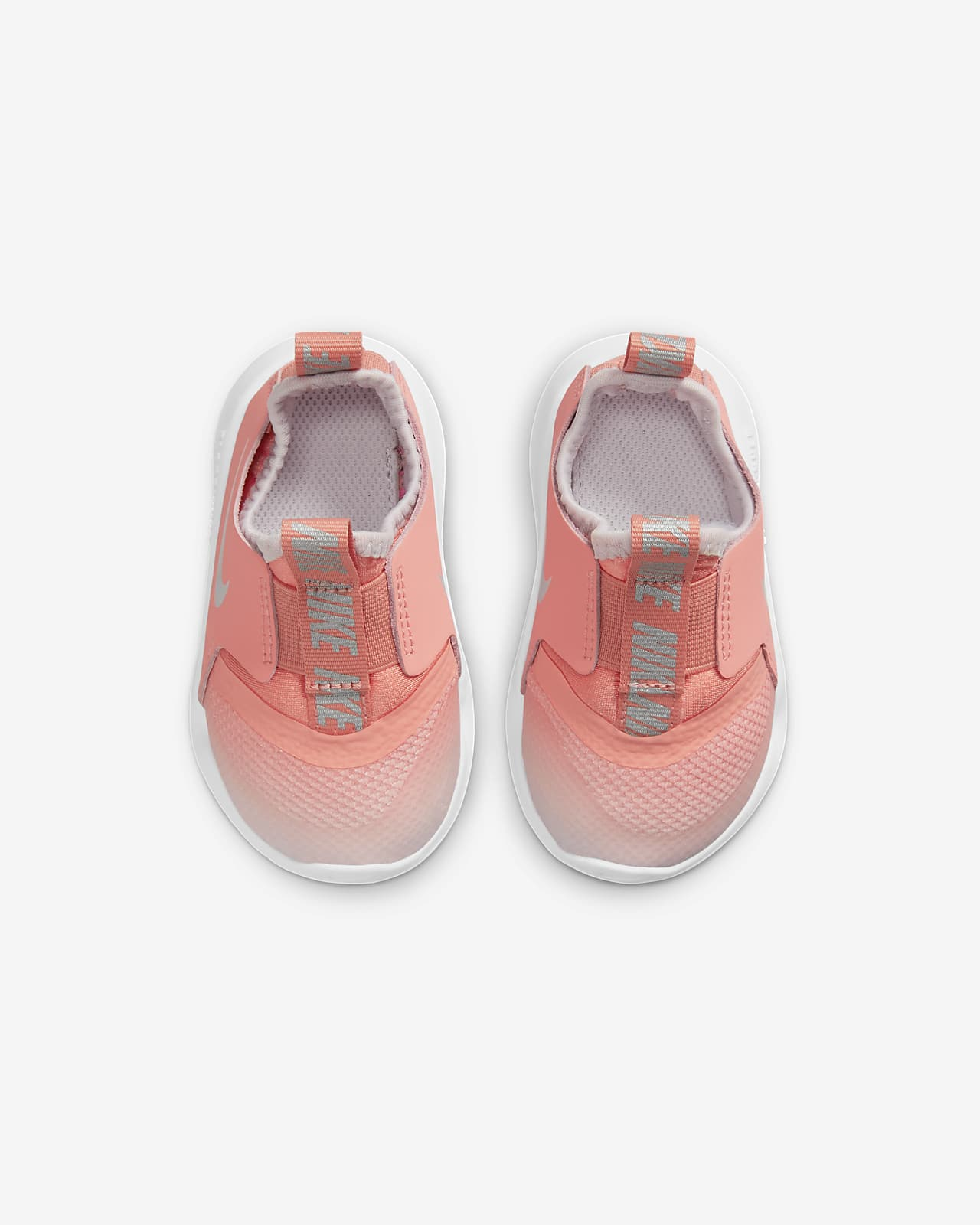 Football Leather Baby Shoes Sports Baby