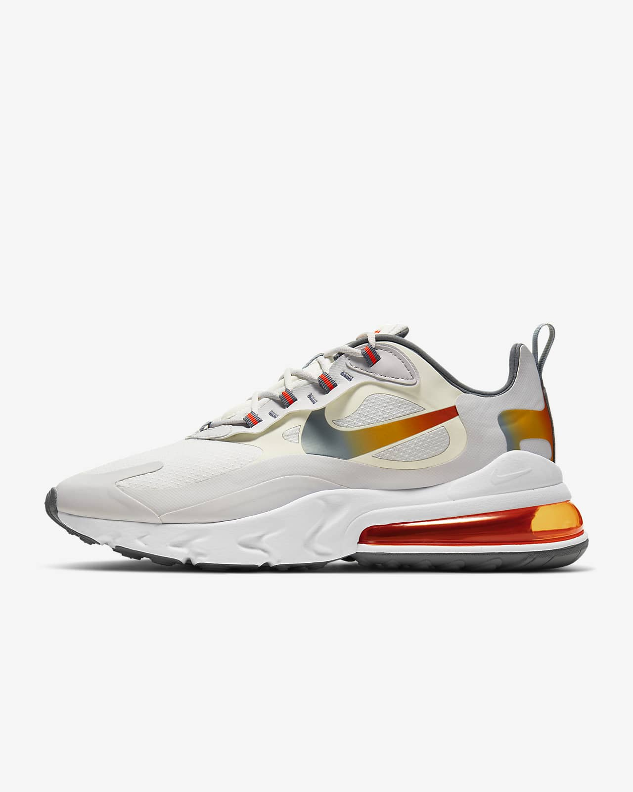 Nike Air Max 270 Se Men S Shoe Nike Com