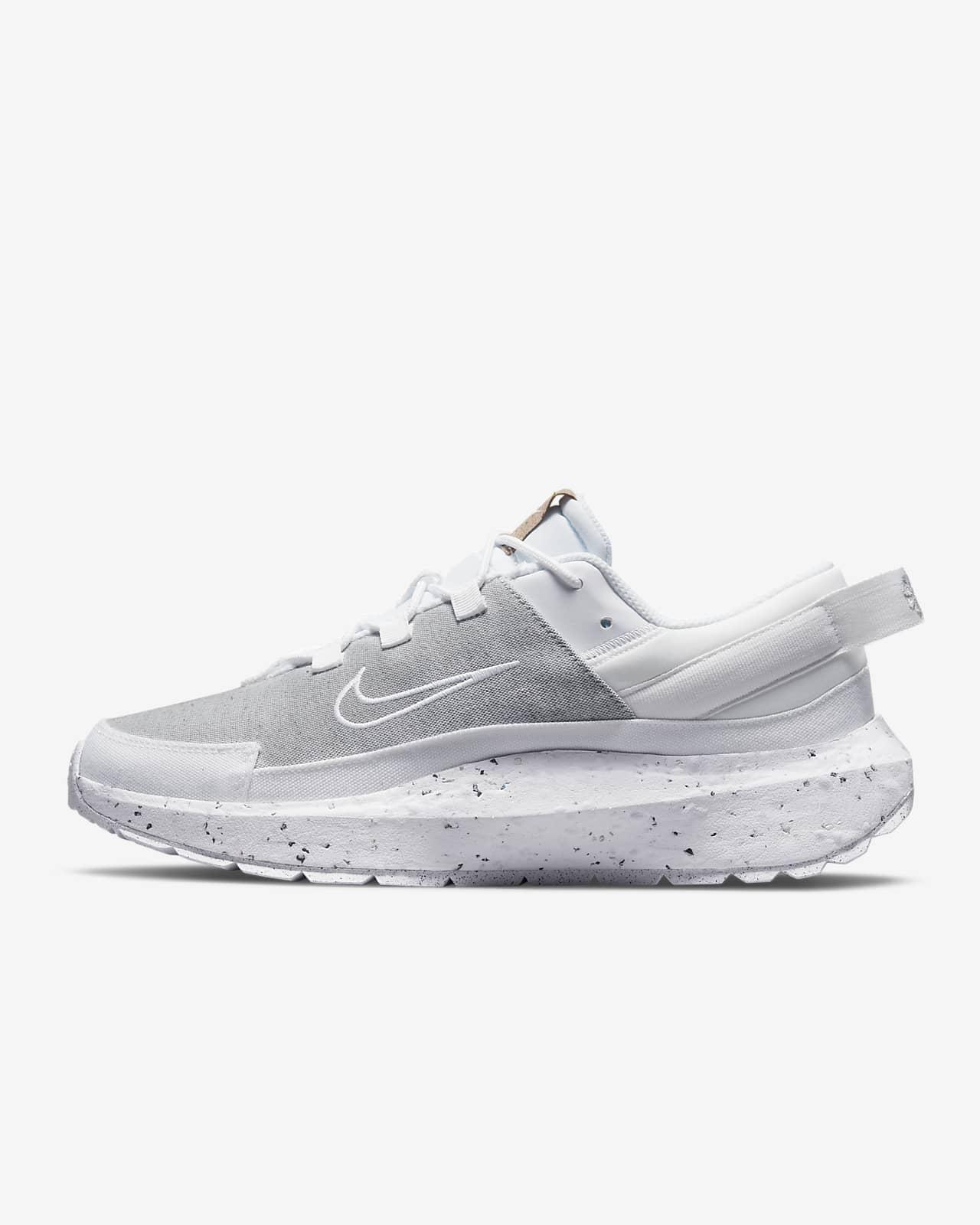 Nike Crater Remixa Women's Shoe