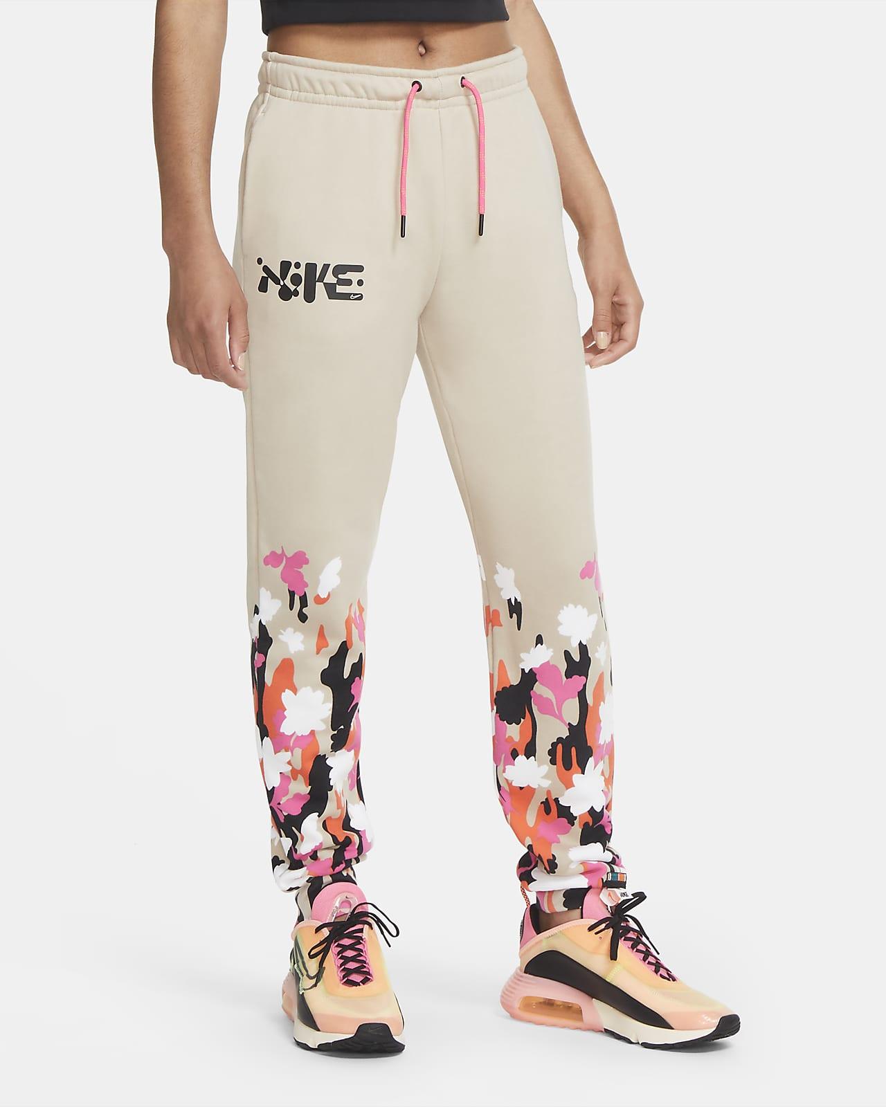 Nike Sportswear Essential Women's Pants