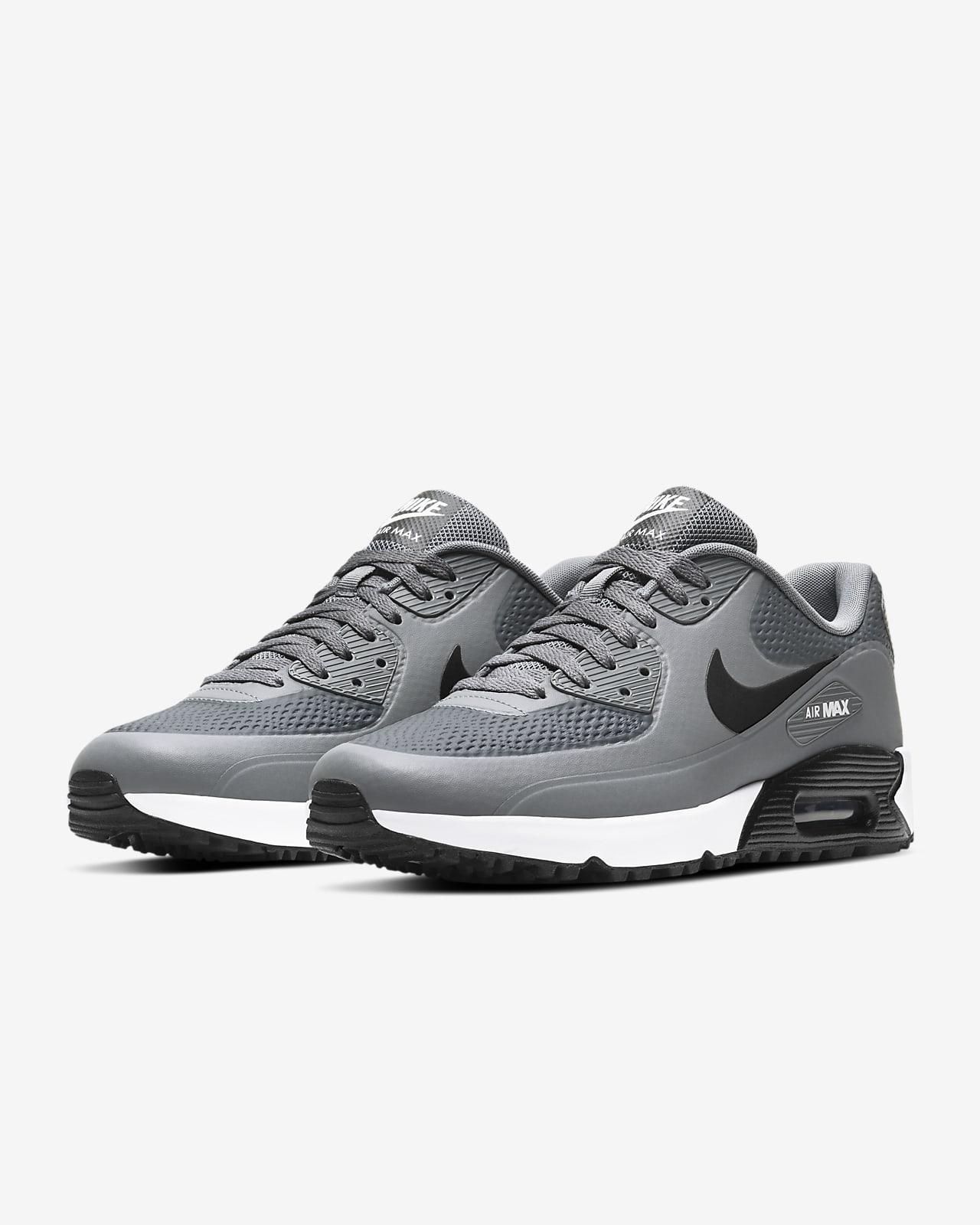Chaussure de golf Nike Air Max 90 G