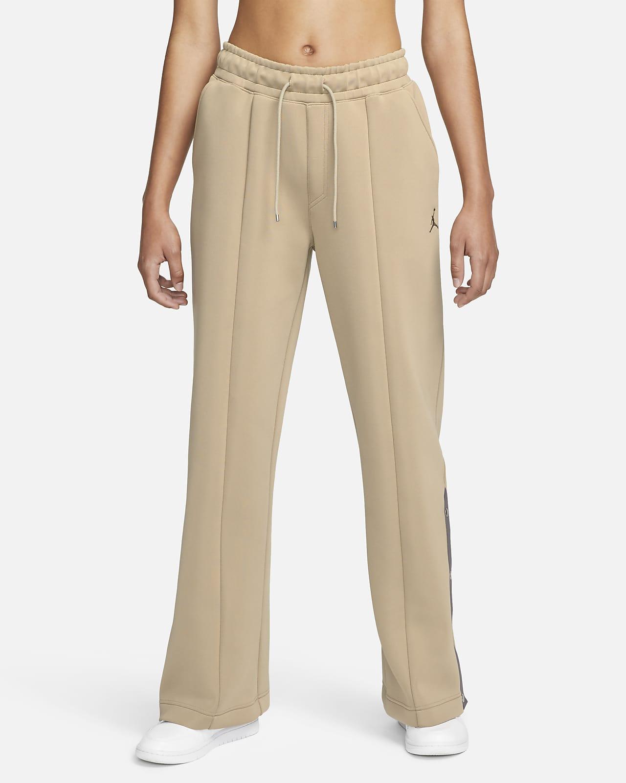 Jordan New Classics Capsule 女款套裝式長褲