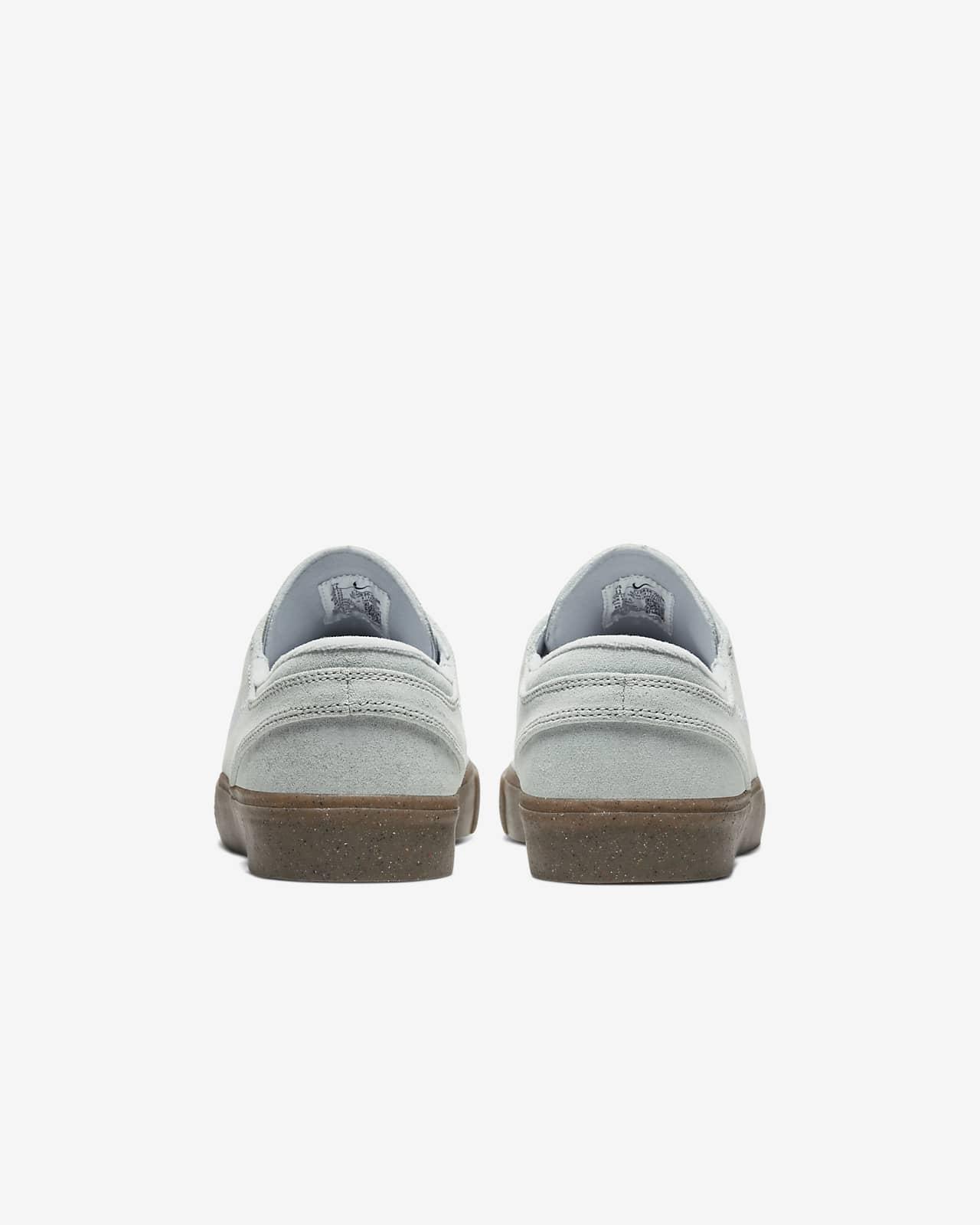 shoes nike janoski