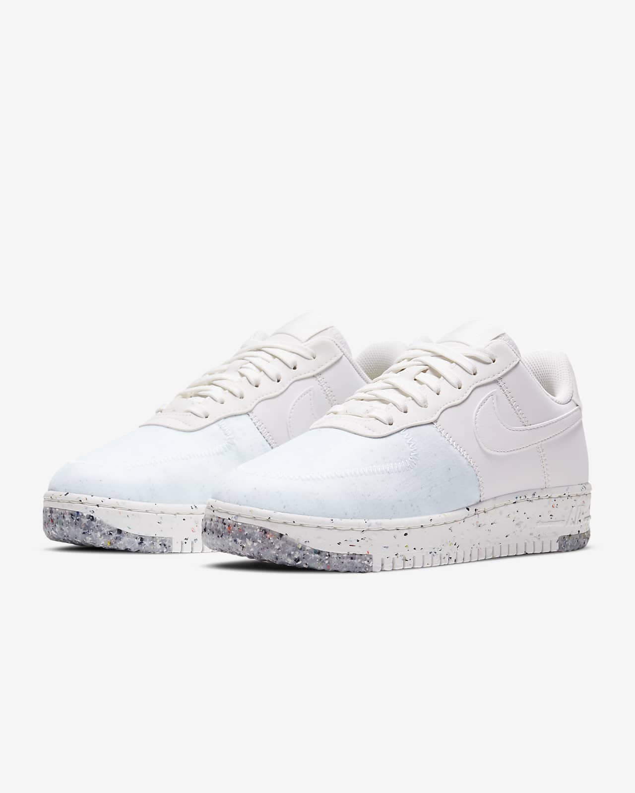 chaussures nike air force 1