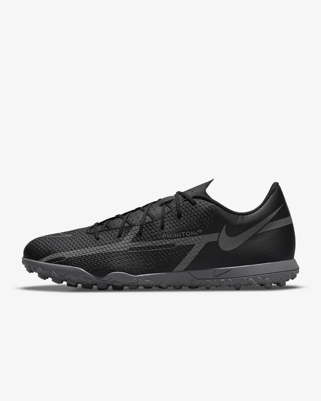 Nike Phantom GT2 Club TF Turf Football Shoe