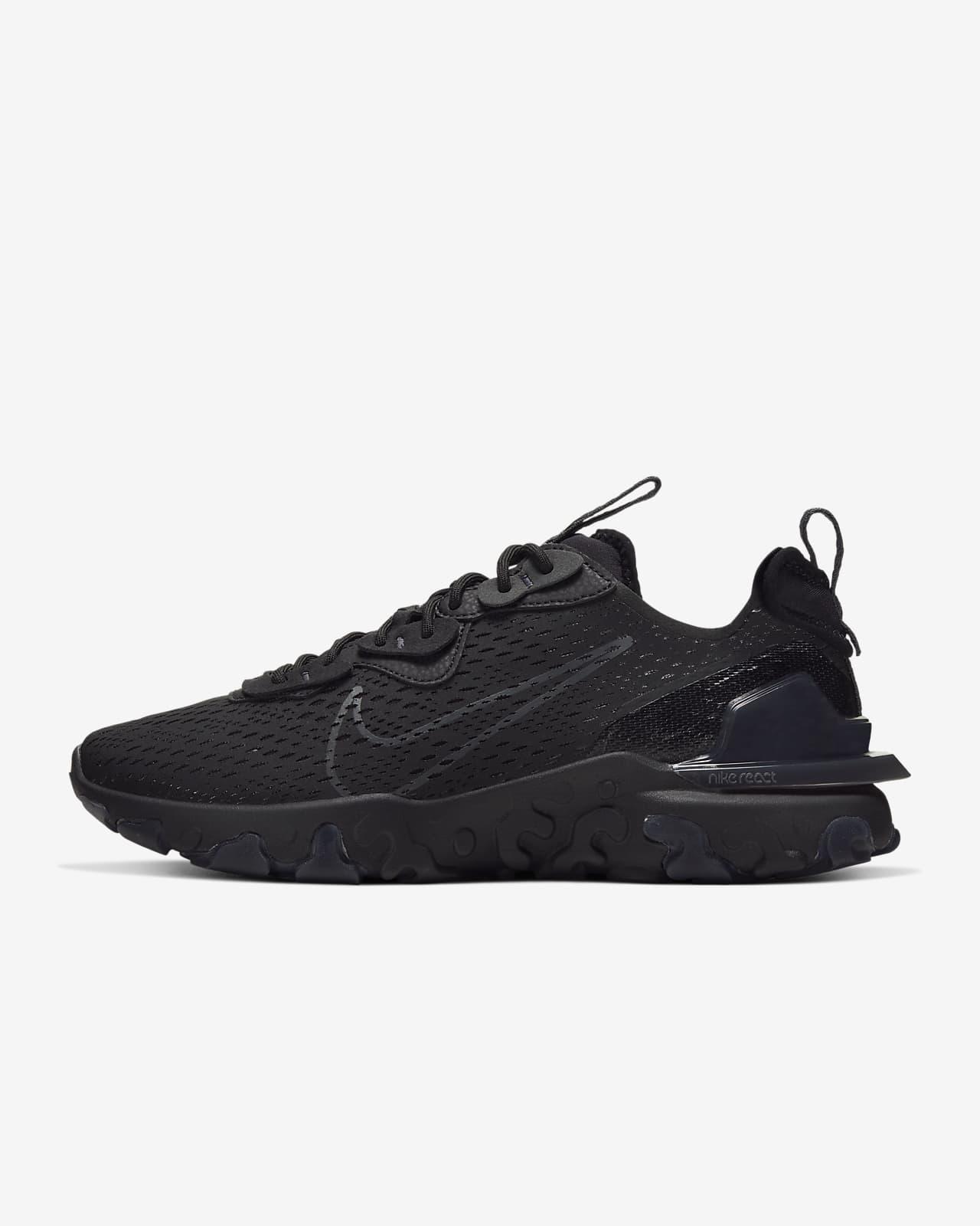 Мужские кроссовки Nike React Vision