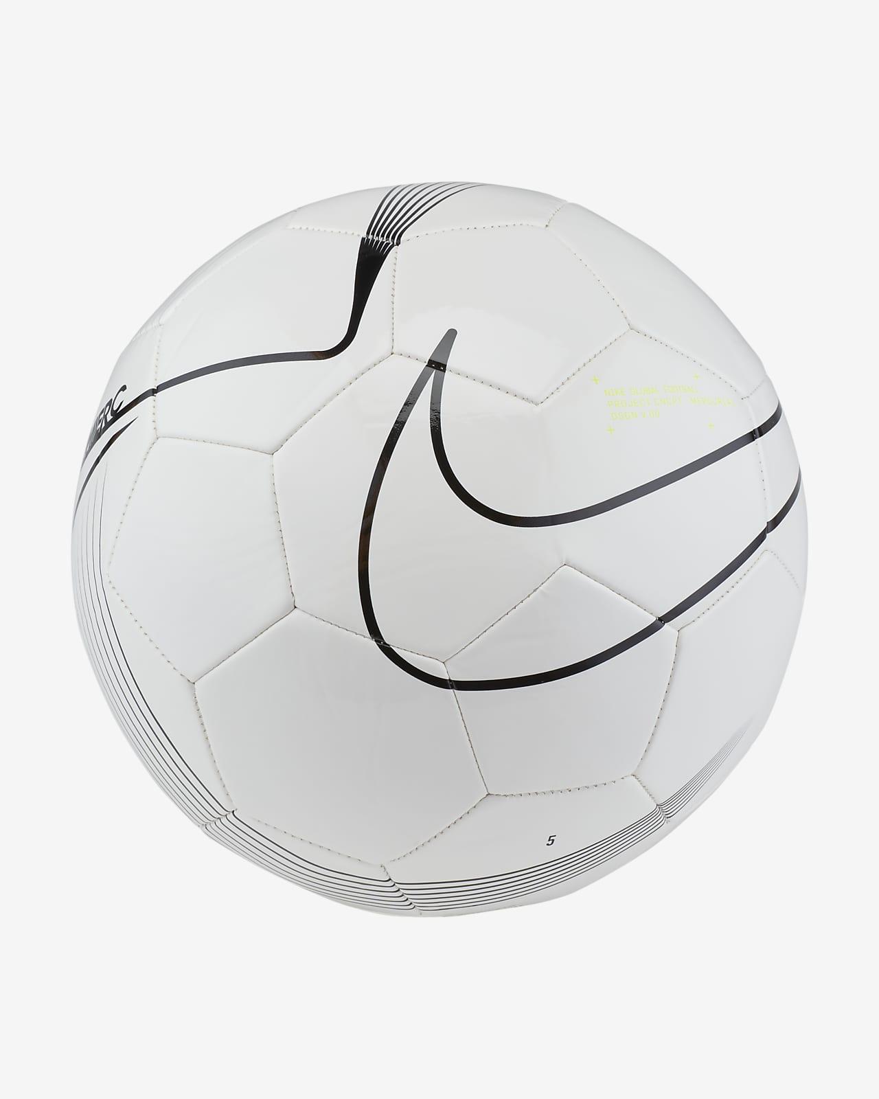 pizzico esposizione proposizione  Nike Mercurial Fade Unisex Football. Nike GB