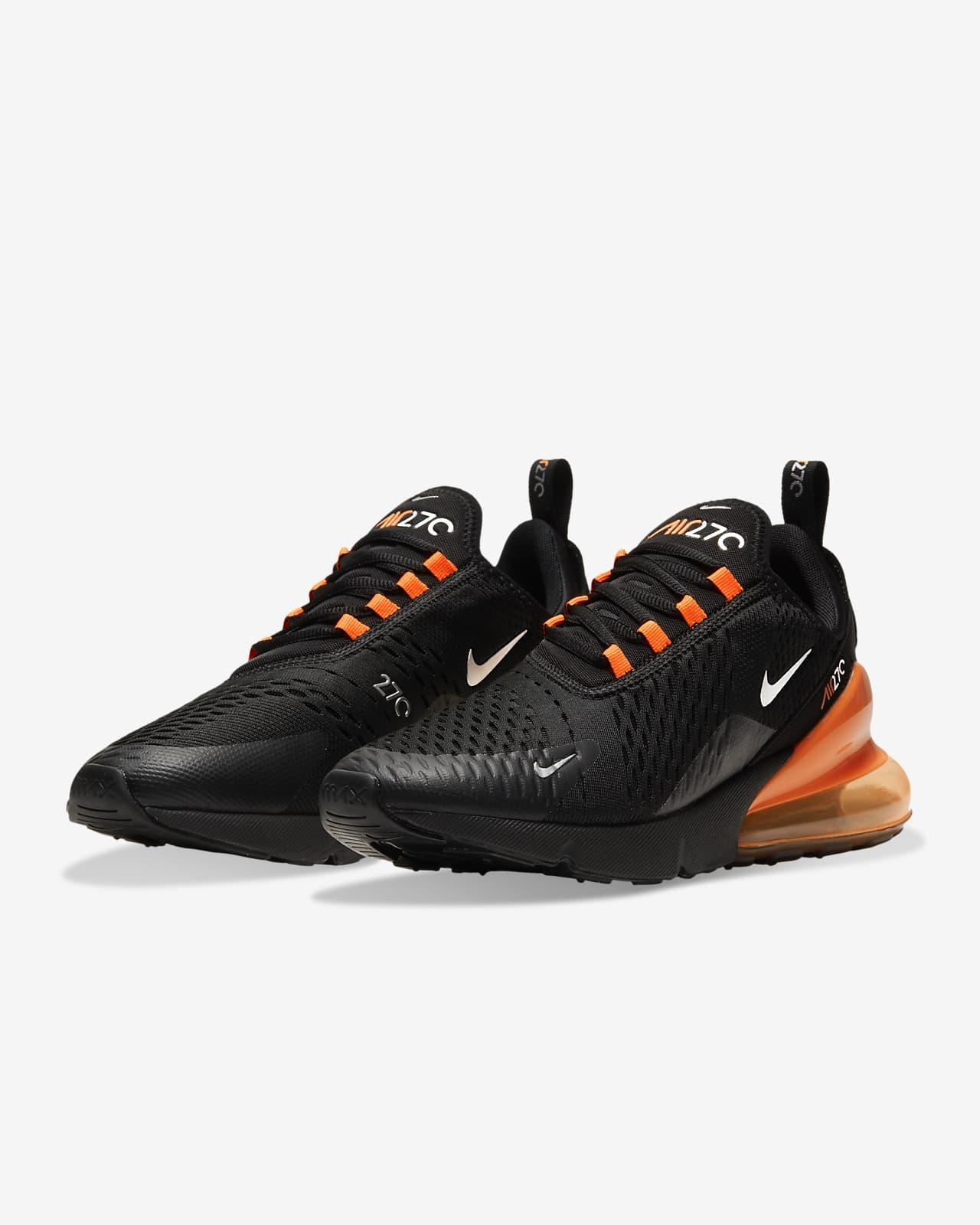 chaussure air nike homme