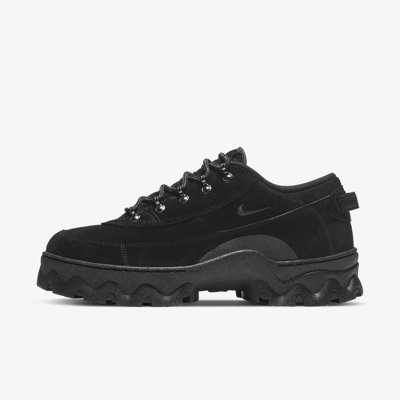 Nike Lahar Low Women's Shoe