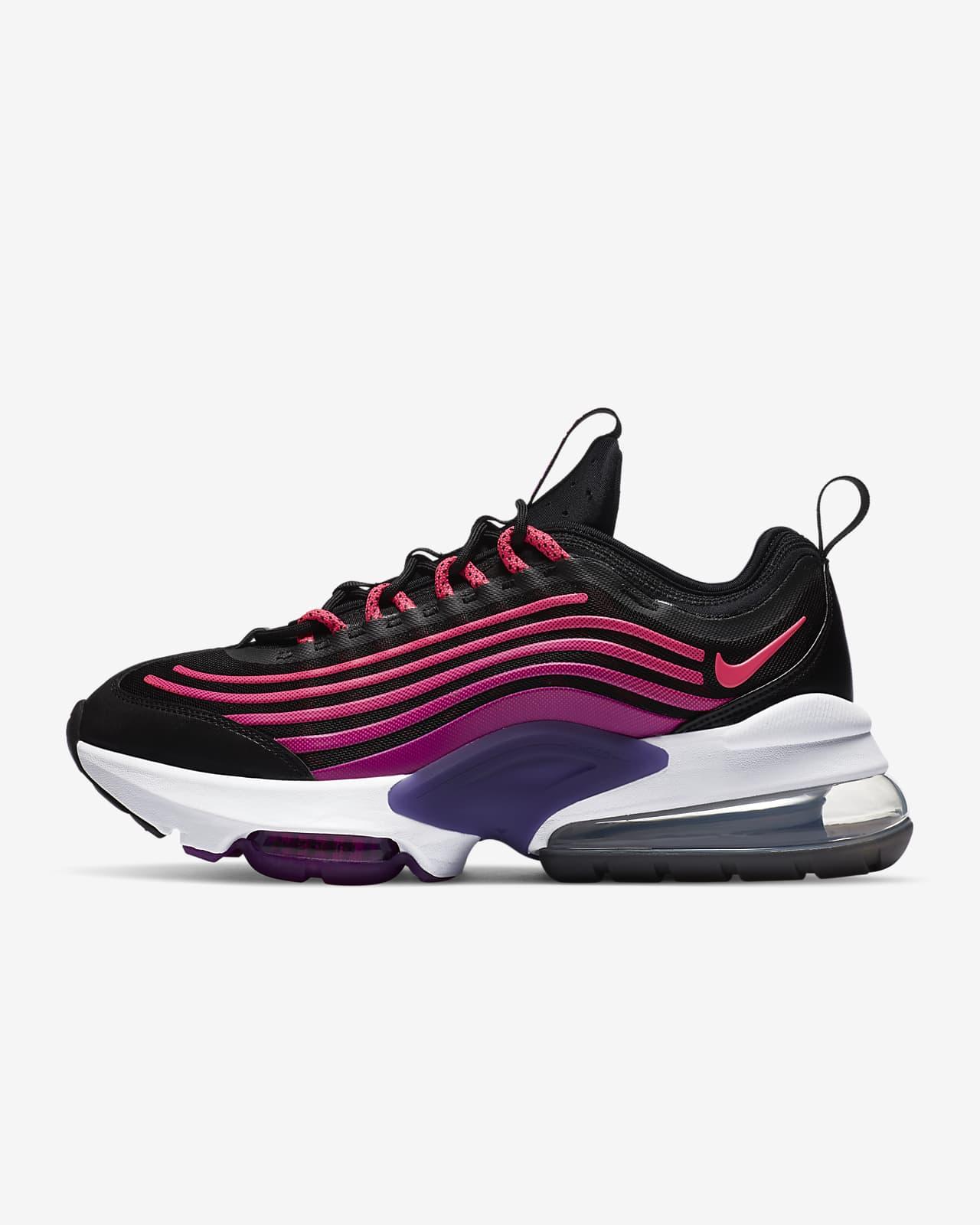 Nike Air Max ZM950 Women's Shoe