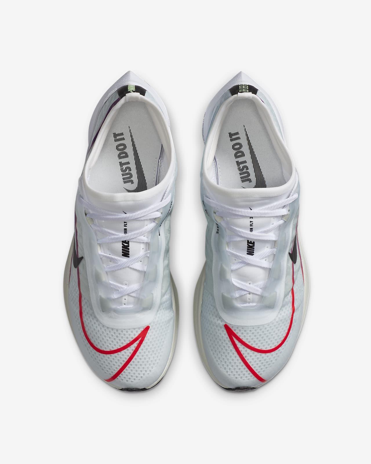 zapatos nike fly 3