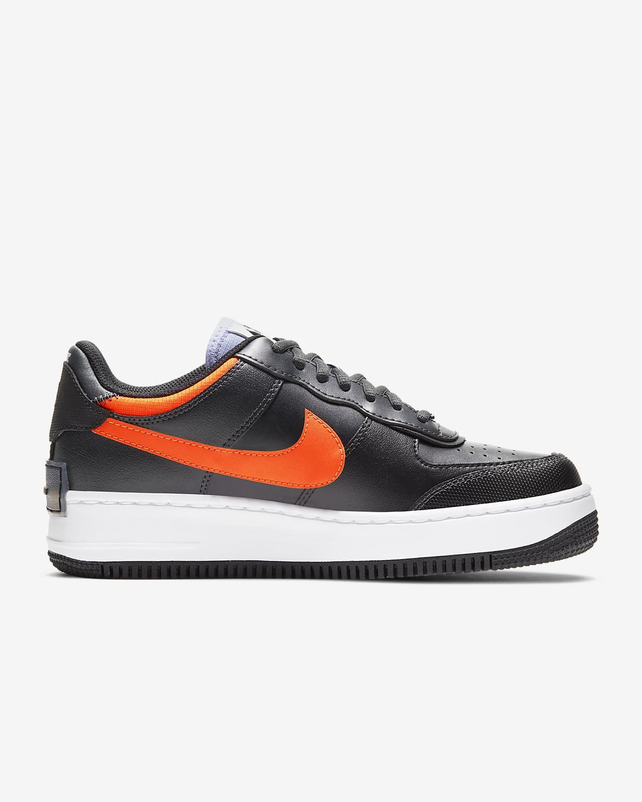Nike Air Force 1 Shadow SE Women's Shoes