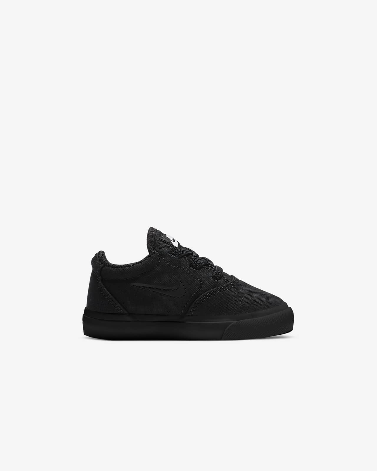Nike SB Charge Canvas Baby/Toddler