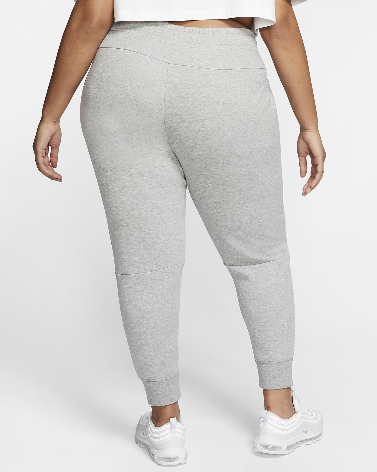 Women S Plus Size Nike Jogging Suits Cheap Online