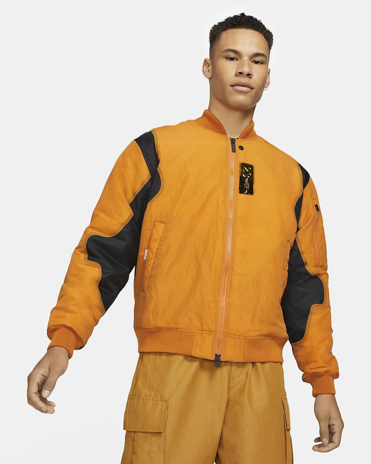 Мужская куртка Jordan 23 Engineered