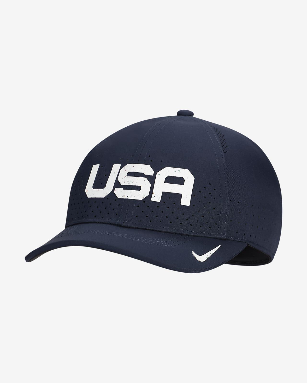 Nike Legacy91 Kids' Adjustable Hat