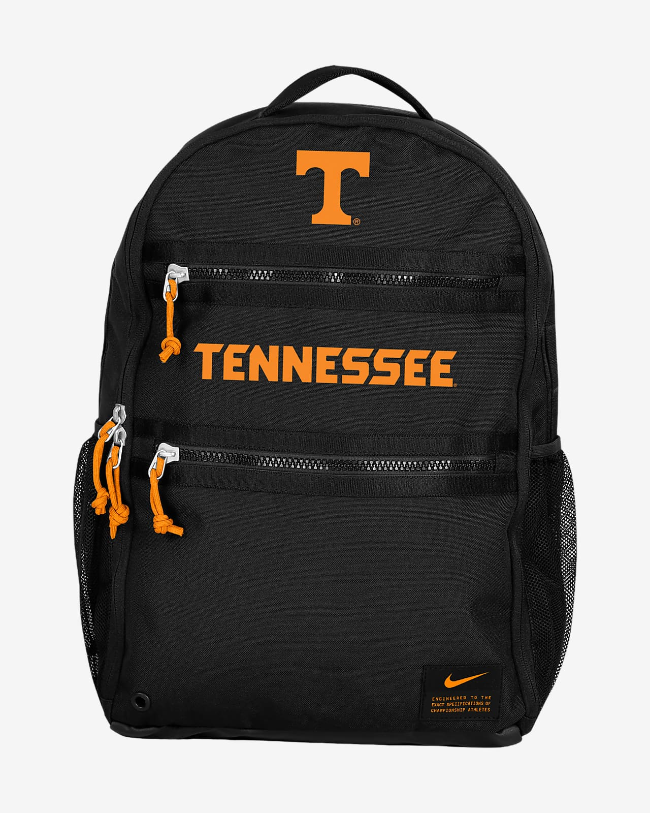Nike College (Tennessee) Backpack
