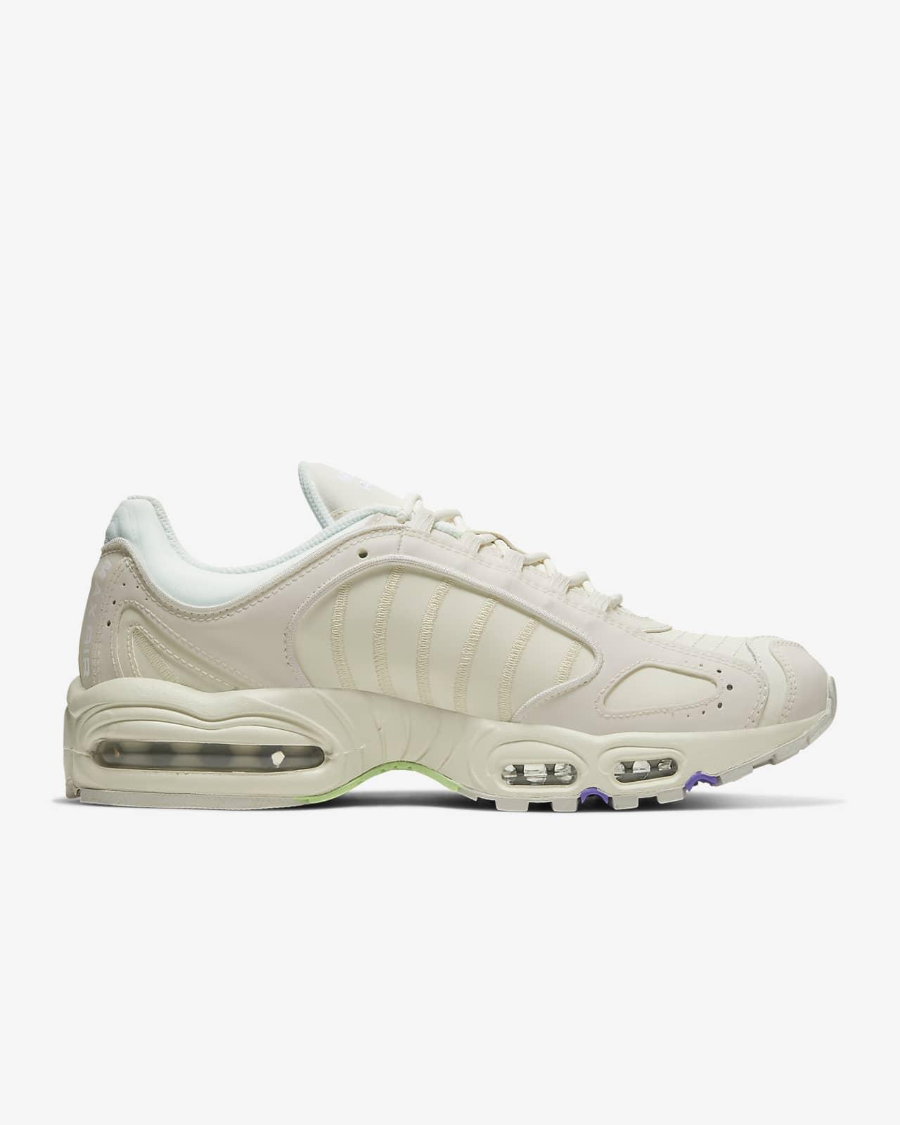nike tailwind men's shoes
