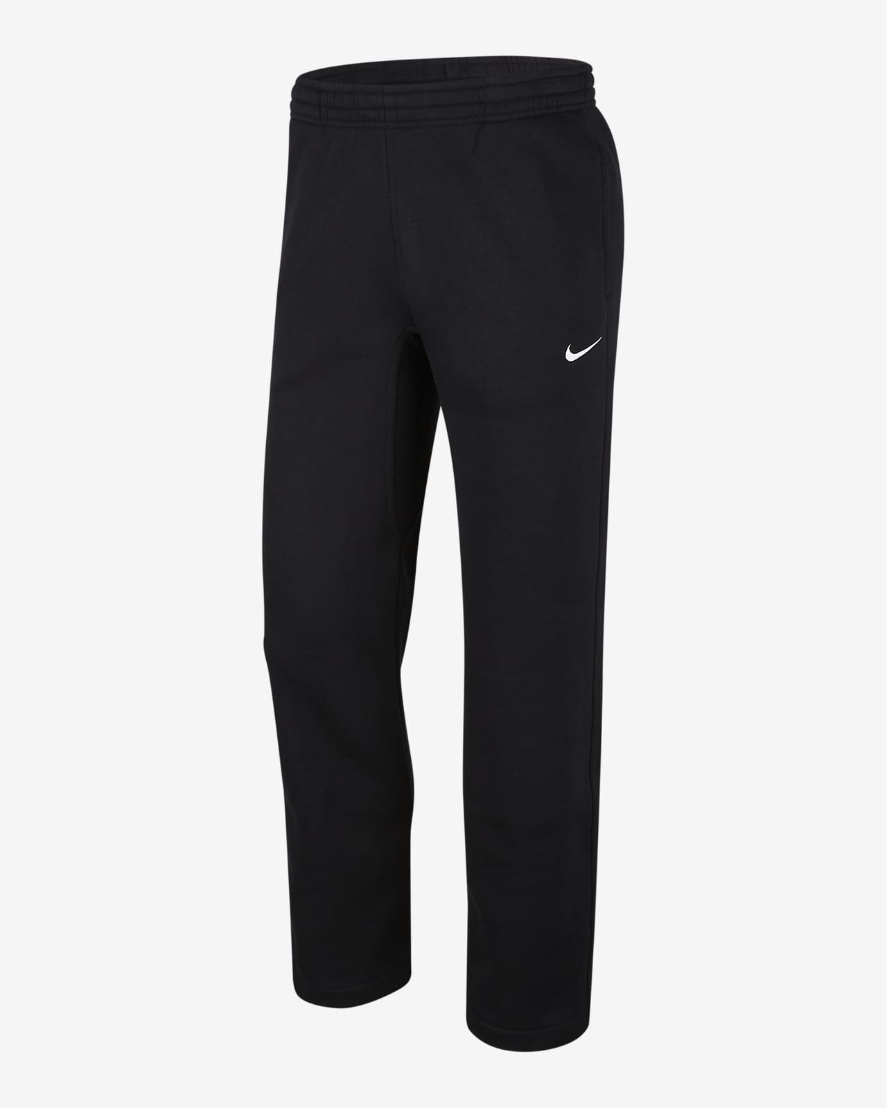 Nike Sportswear Swoosh Club 男子长裤