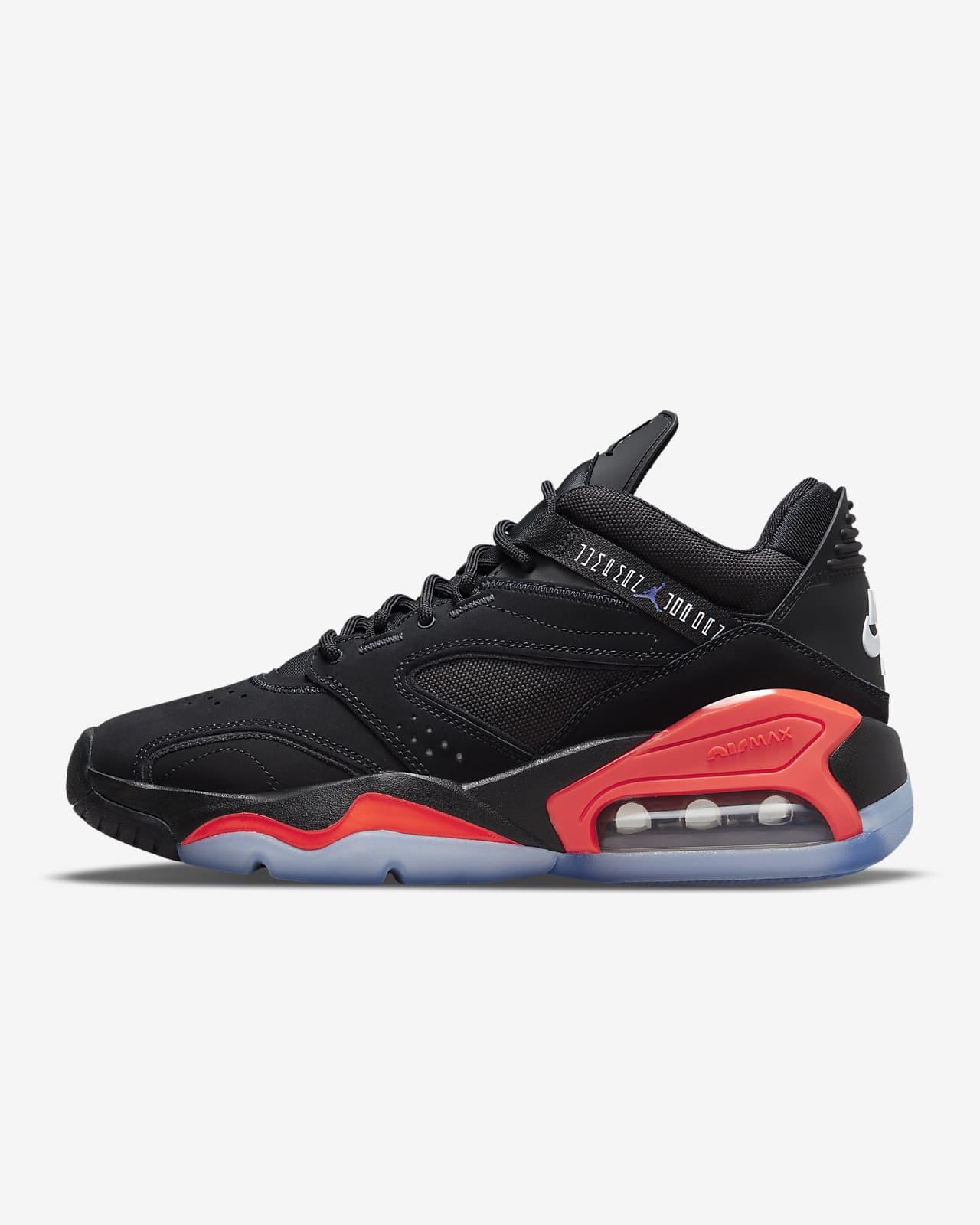 Chaussure Jordan Point Lane pour Homme