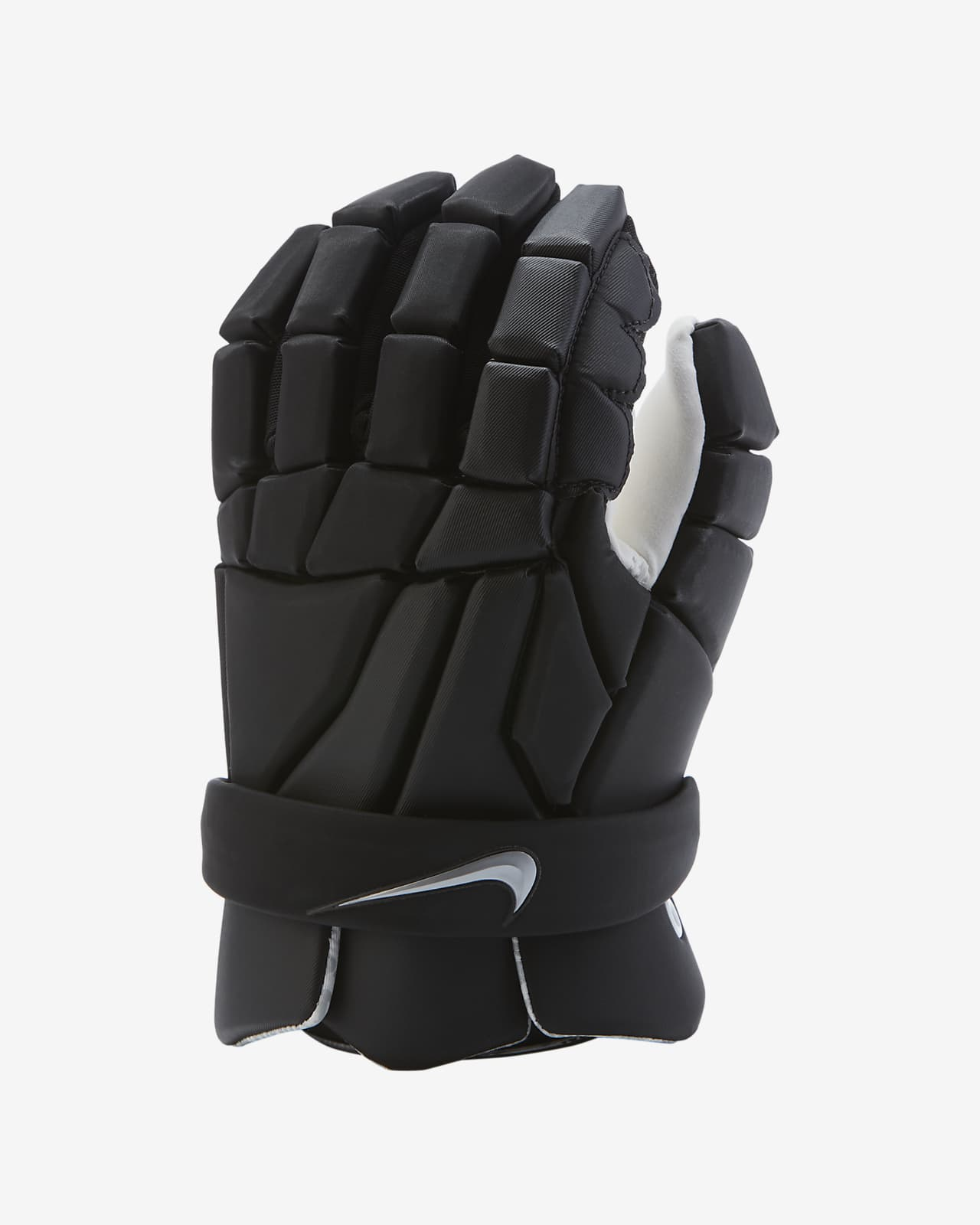 Nike Vapor Pro Men's Lacrosse Gloves