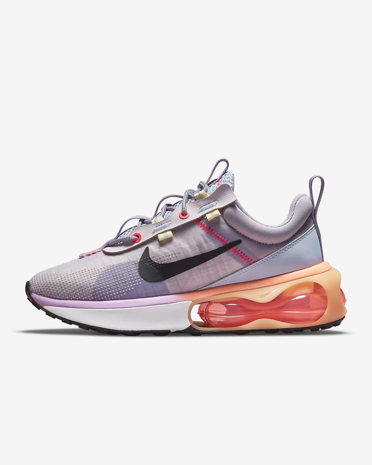 nike air max donna scarpe