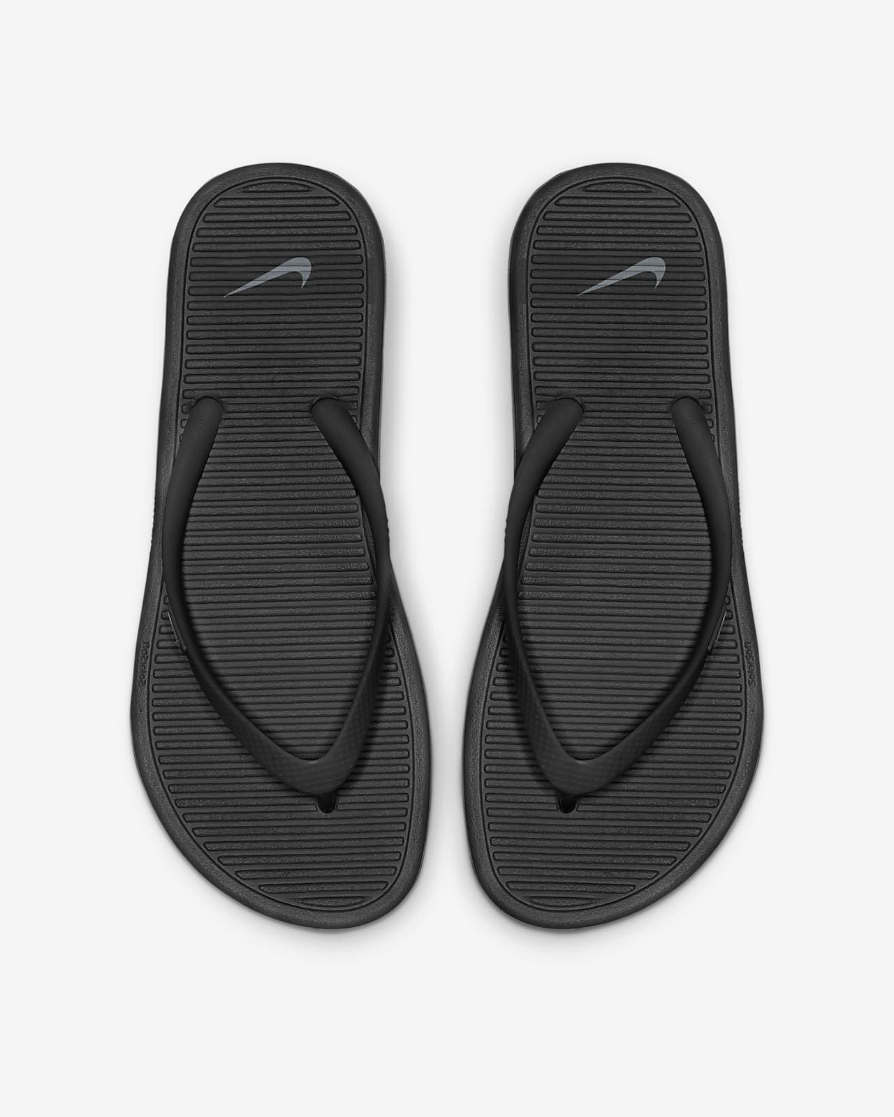Nike Solarsoft Women's Flip Flop. Nike AU