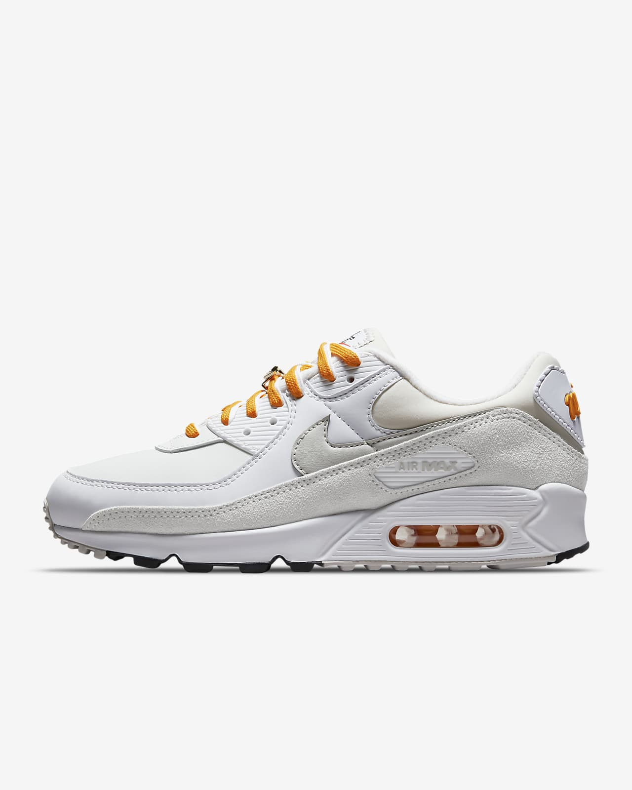 Γυναικείο παπούτσι Nike Air Max 90 SE