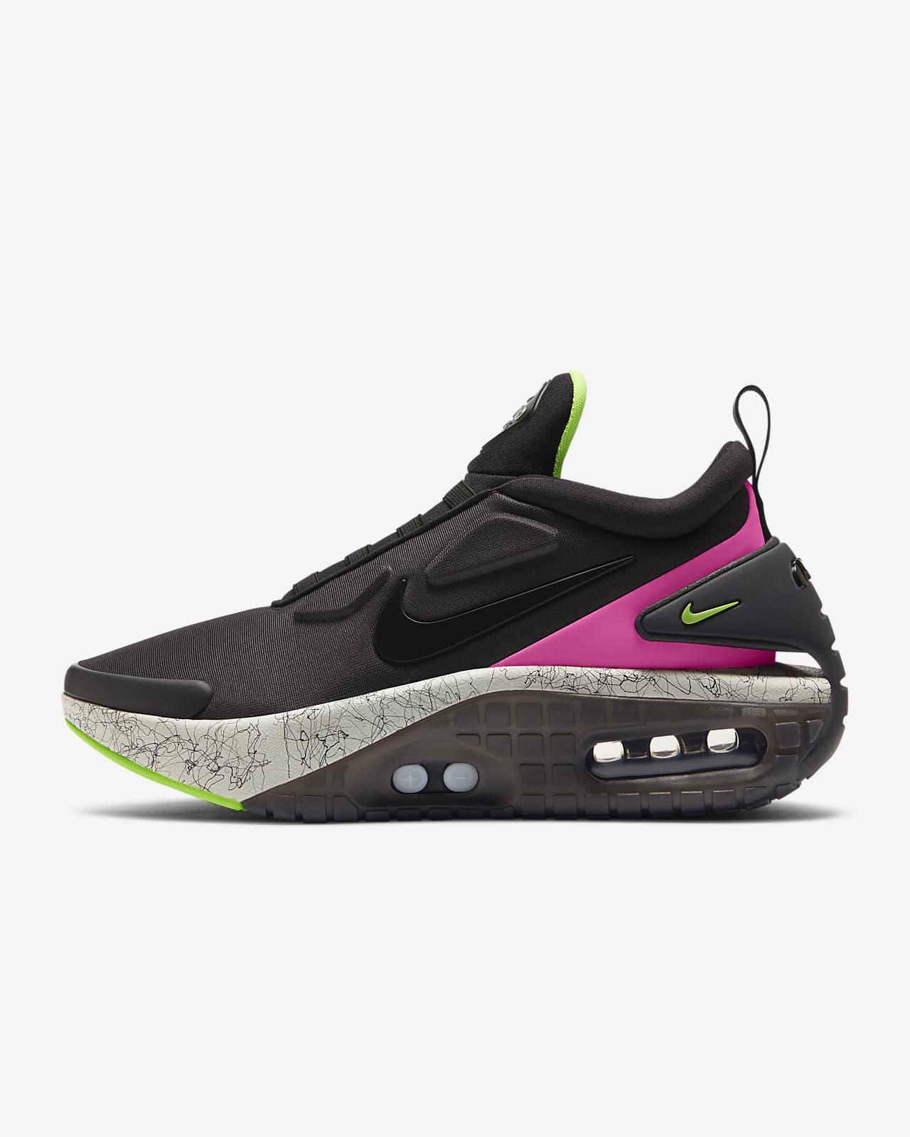 Nike Adapt Auto Max Men's Shoe. Nike SI