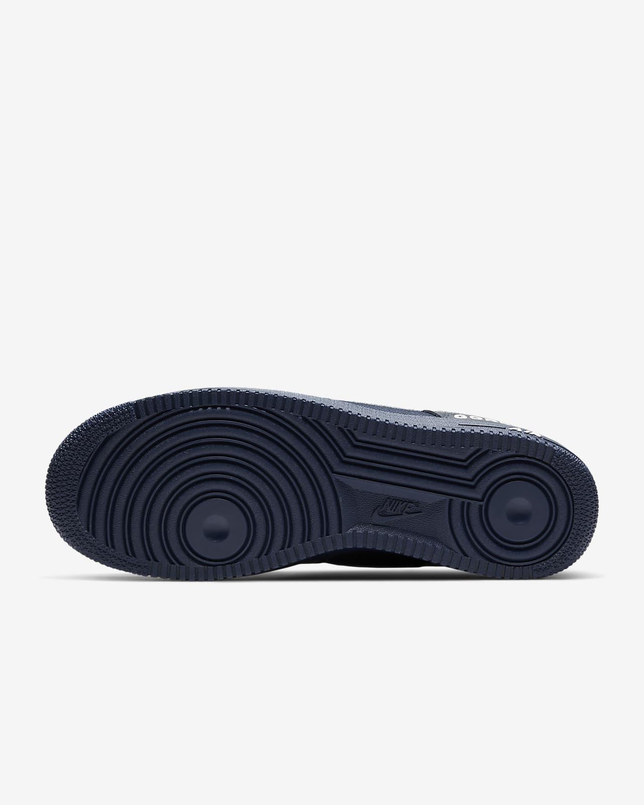 Nike Air Force 1 GORE-TEX Shoe. Nike.com