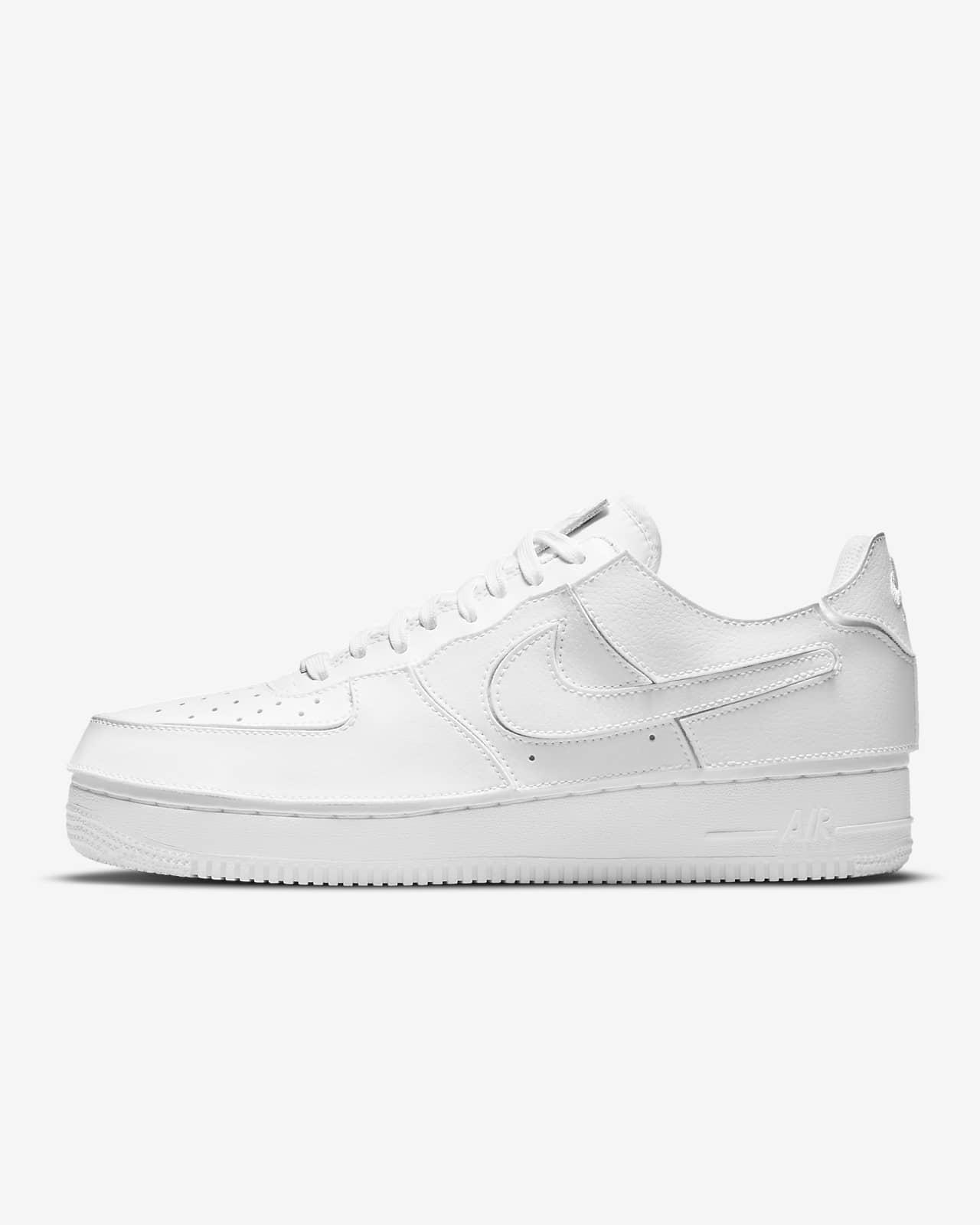 Nike AF 1/1 Zapatillas - Hombre