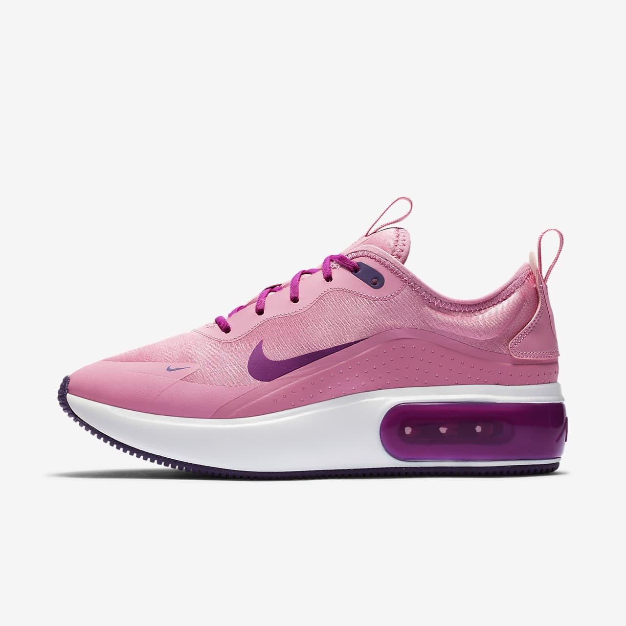 Evaluación Mierda Ineficiente  Calzado para mujer Nike Air Max Dia. Nike MX