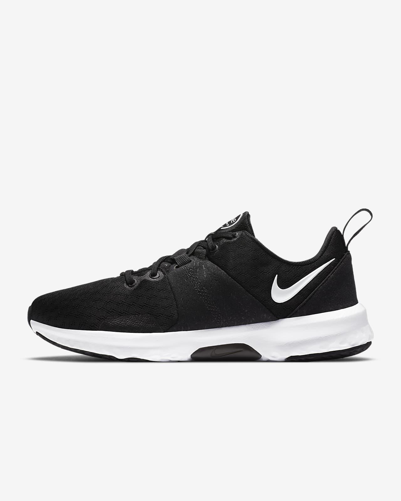 Chaussure de training Nike City Trainer 3 pour Femme