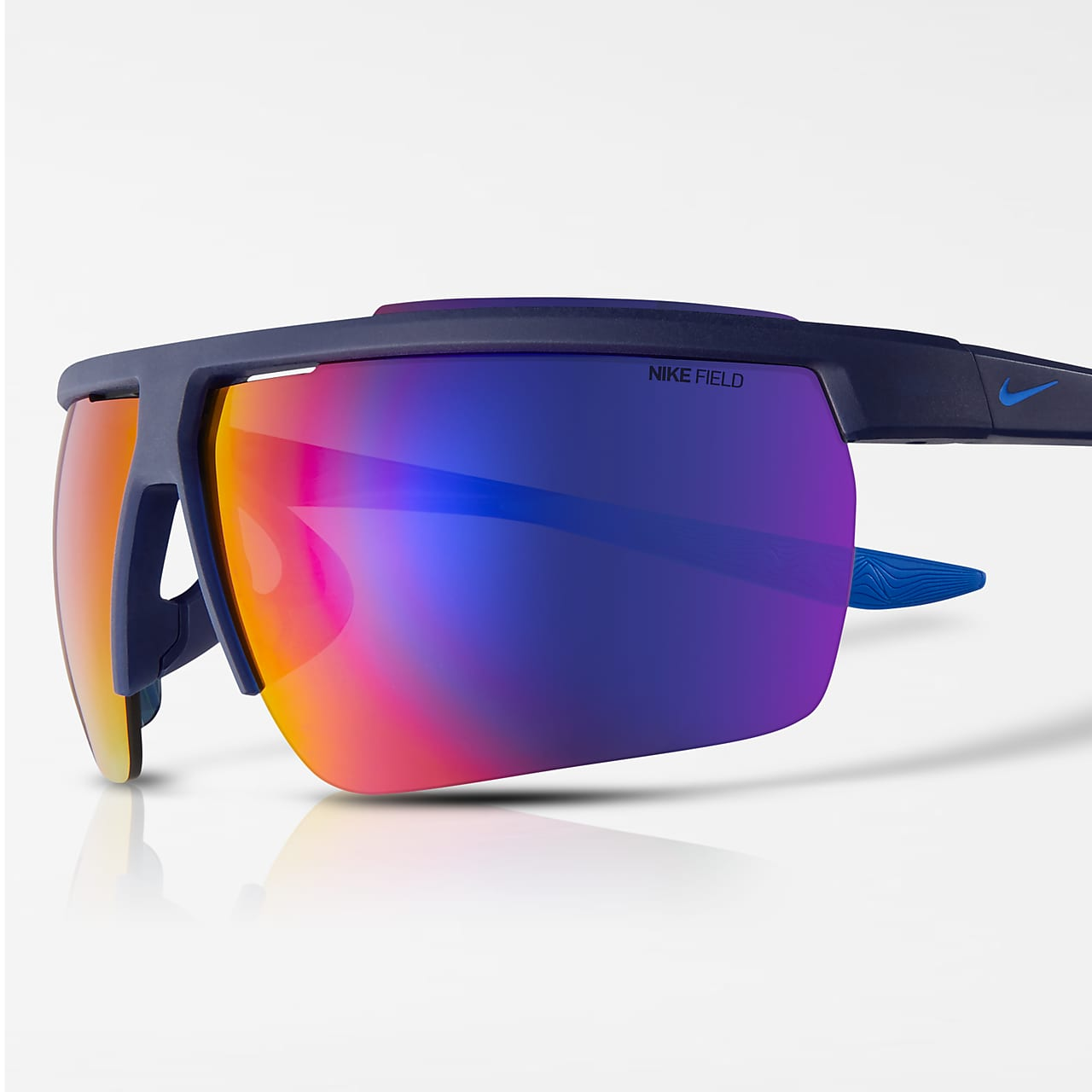 Nike Windshield Field Tint Sunglasses