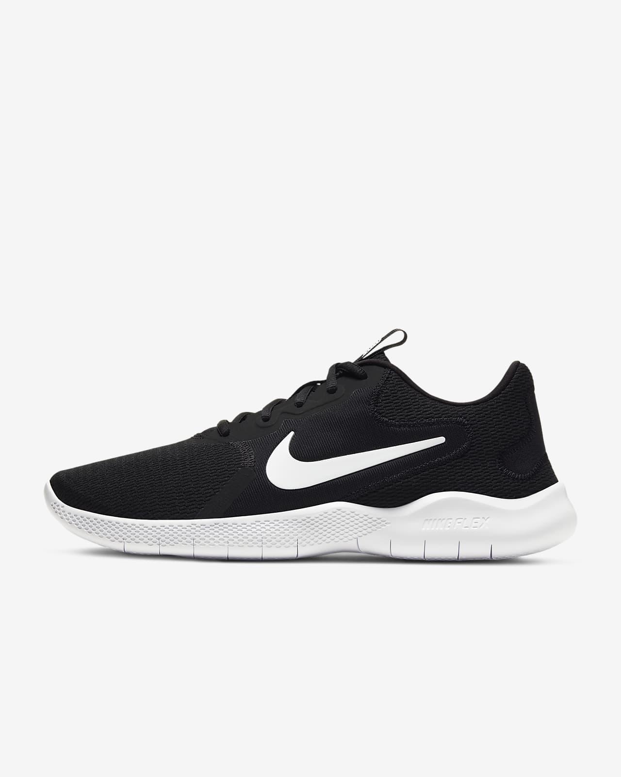 Nike Flex Experience Run 9 Men's Running Shoe (Extra Wide)