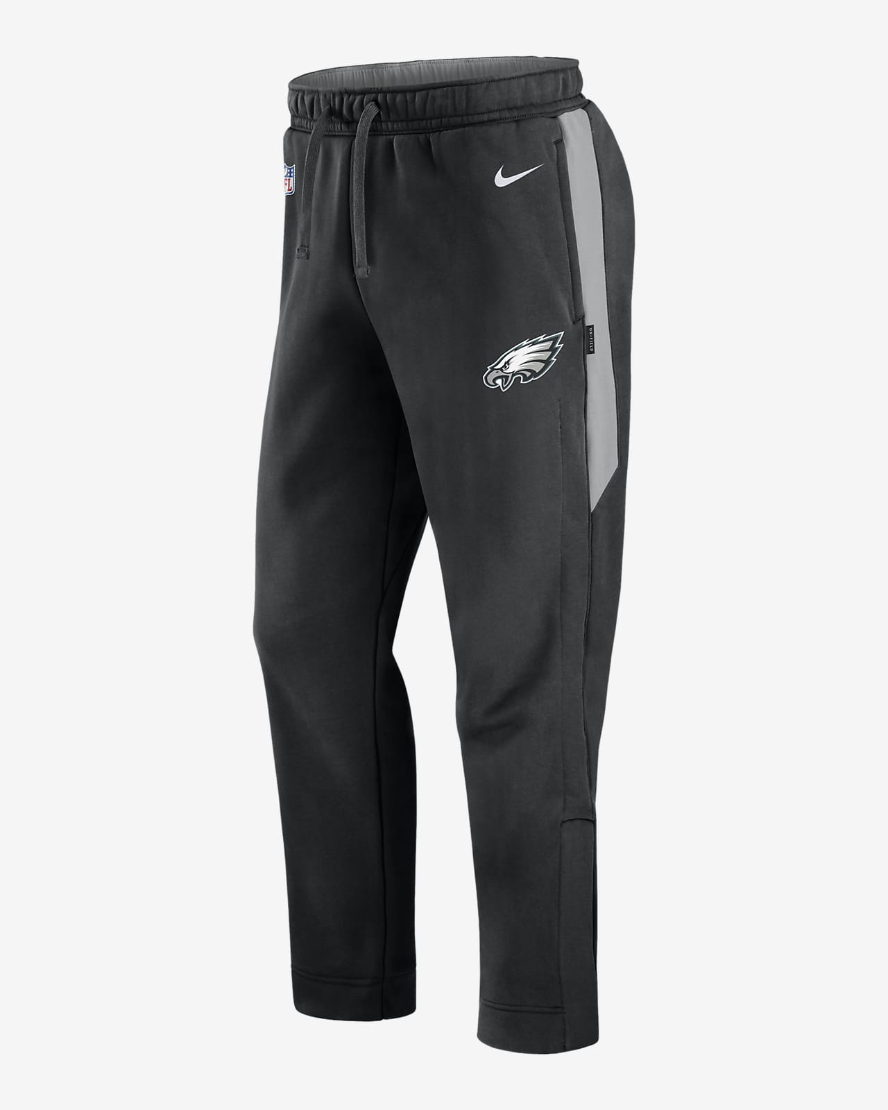 Pants para hombre Nike Sideline Showout (NFL Philadelphia Eagles)