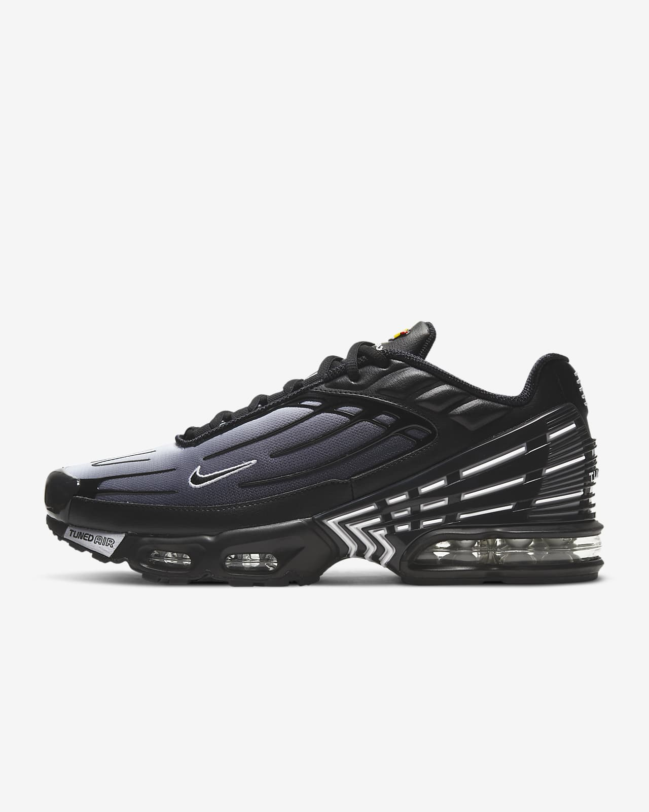 Scarpa Nike Air Max Plus III - Uomo