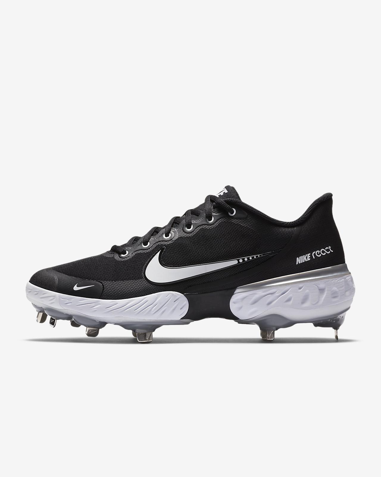 Calzado de béisbol Nike Alpha Huarache Elite 3 Low