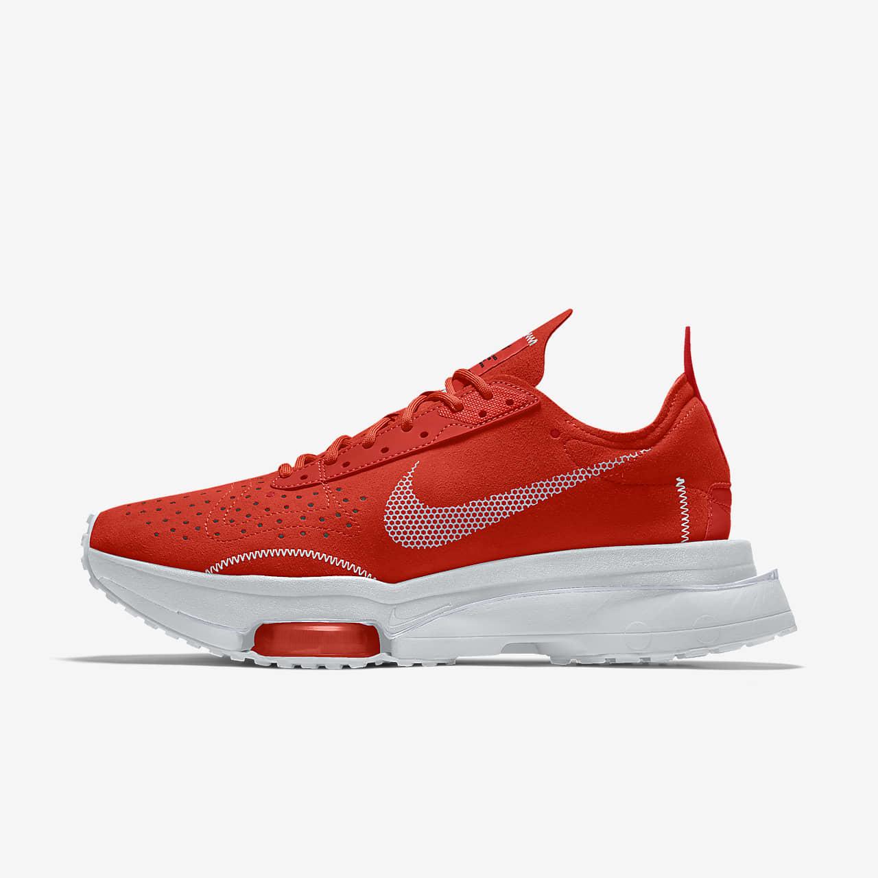 Nike Air Zoom-Type By You 專屬訂製鞋款