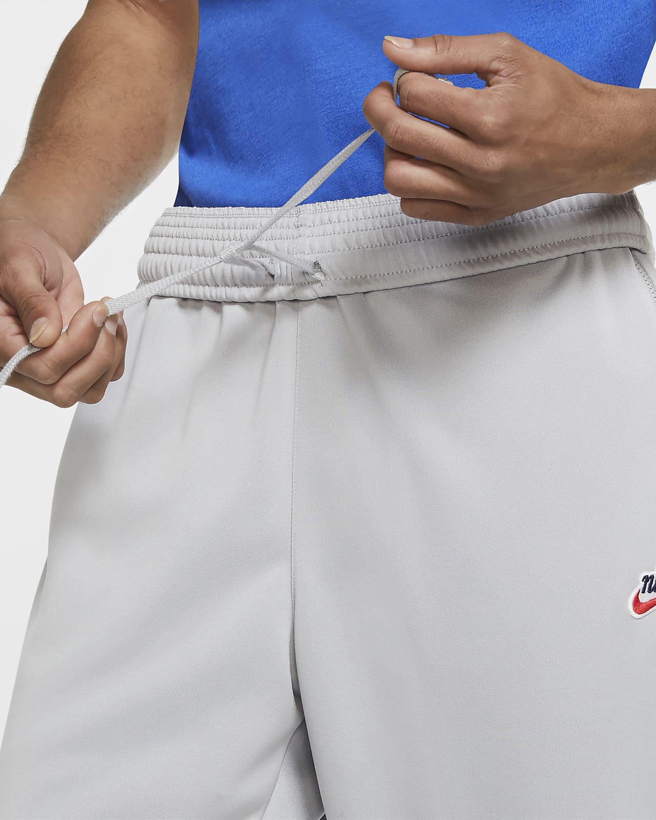 Pantalon Nike Sportswear Heritage pour Homme. Nike FR