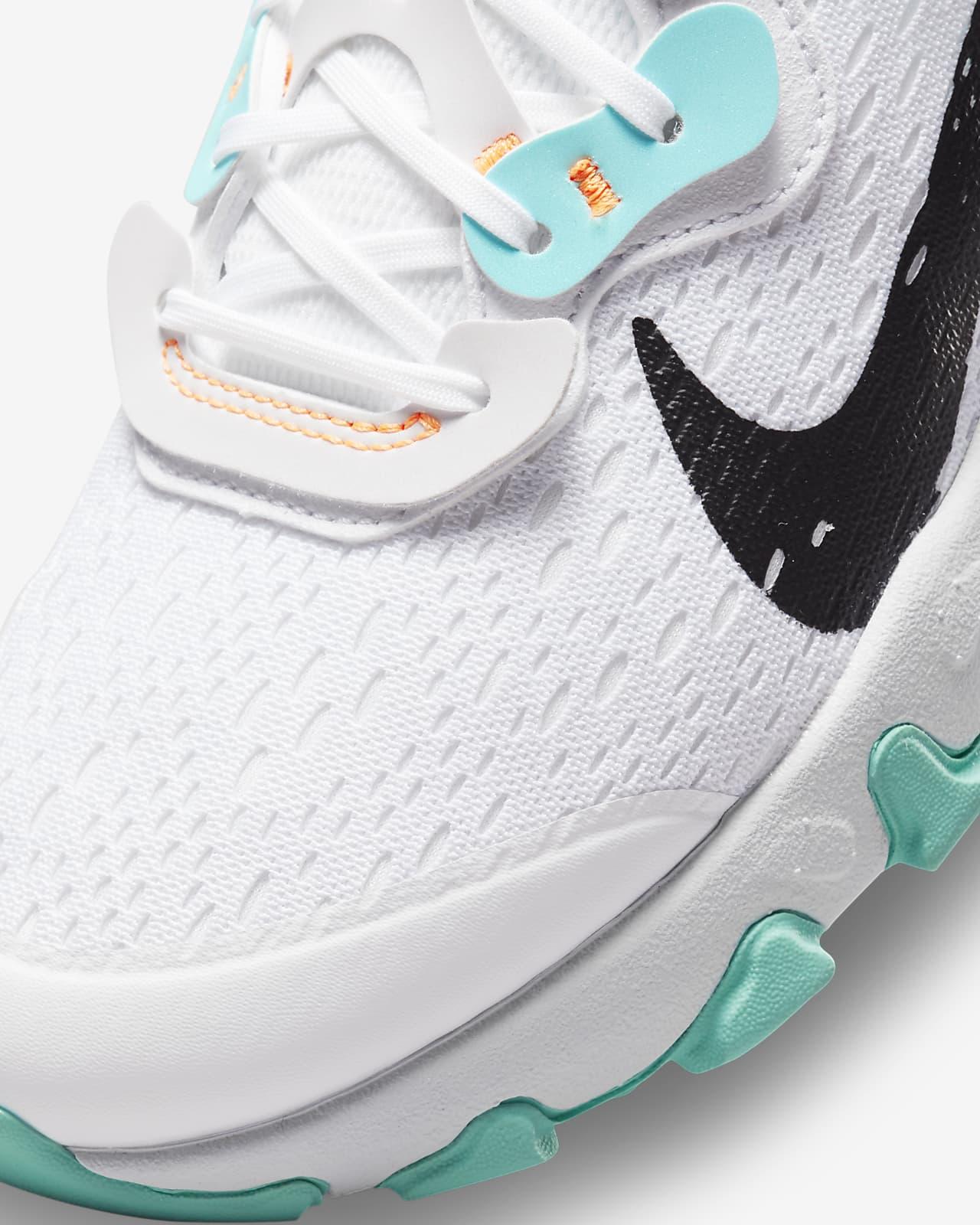 Chaussure Nike React Vision pour Enfant plus âgé. Nike LU