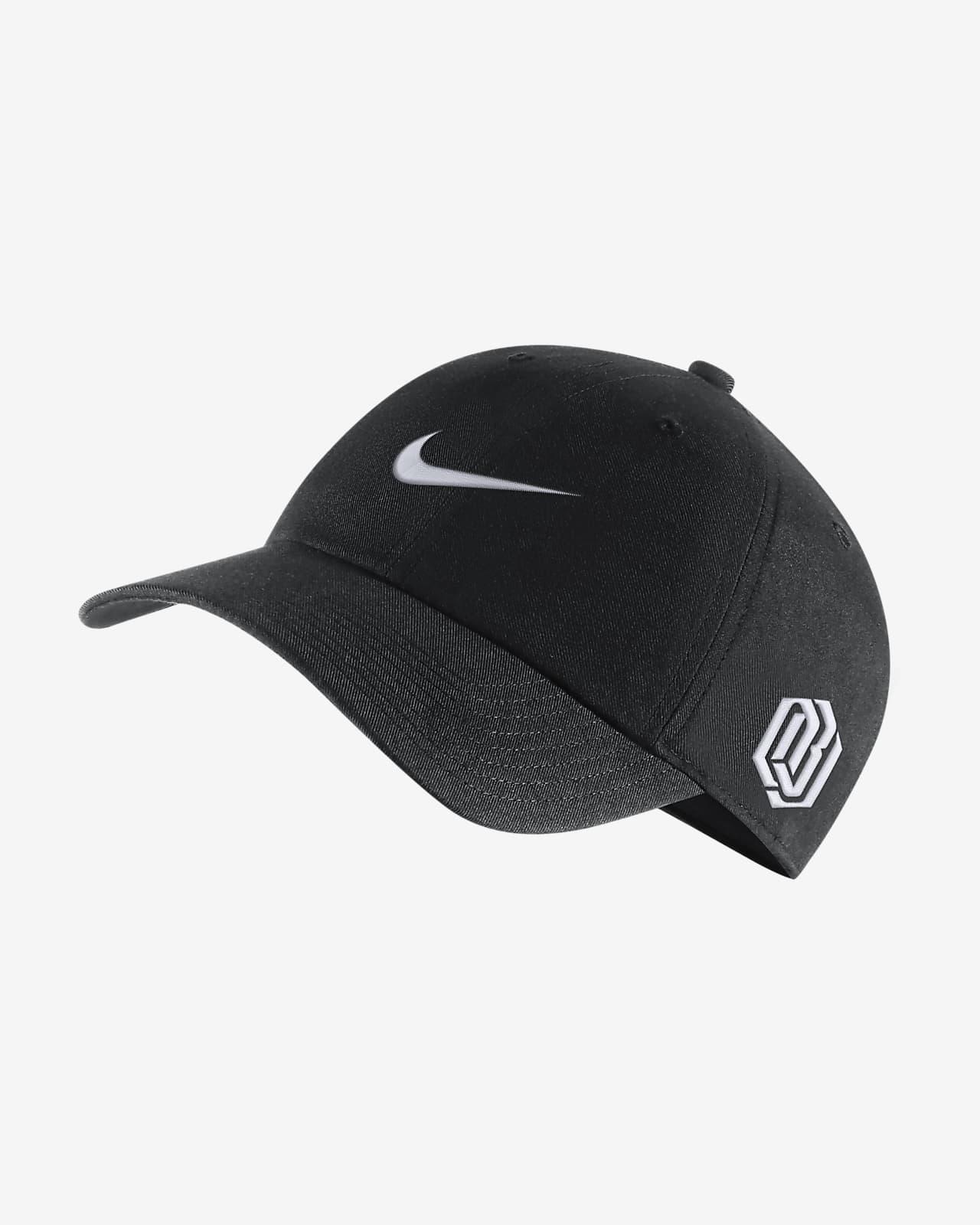 OBJ Heritage86 Adjustable Hat