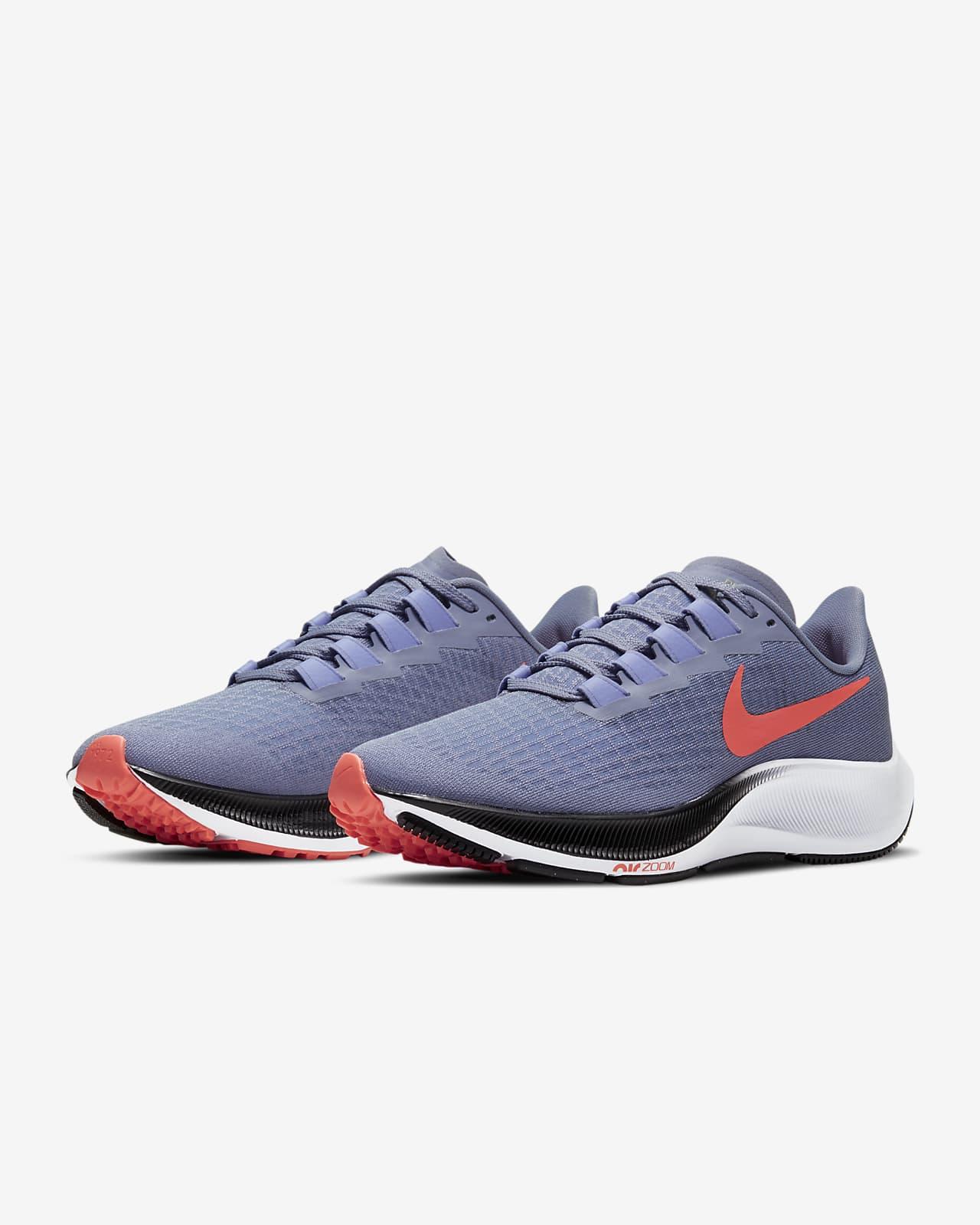 nike running femme chaussures pegasus